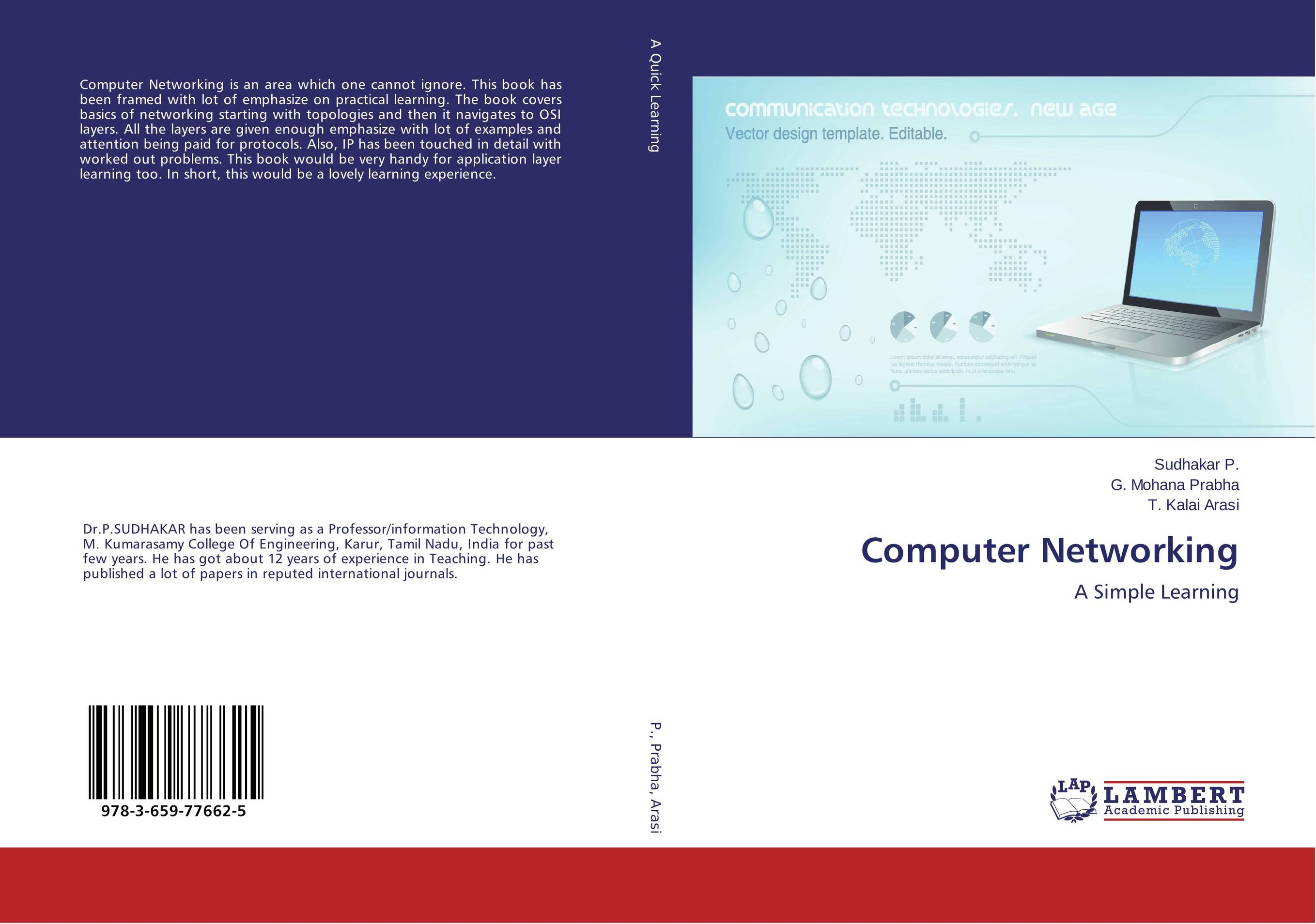 Computer Networking nickson suryono connecting learning management system with social networking