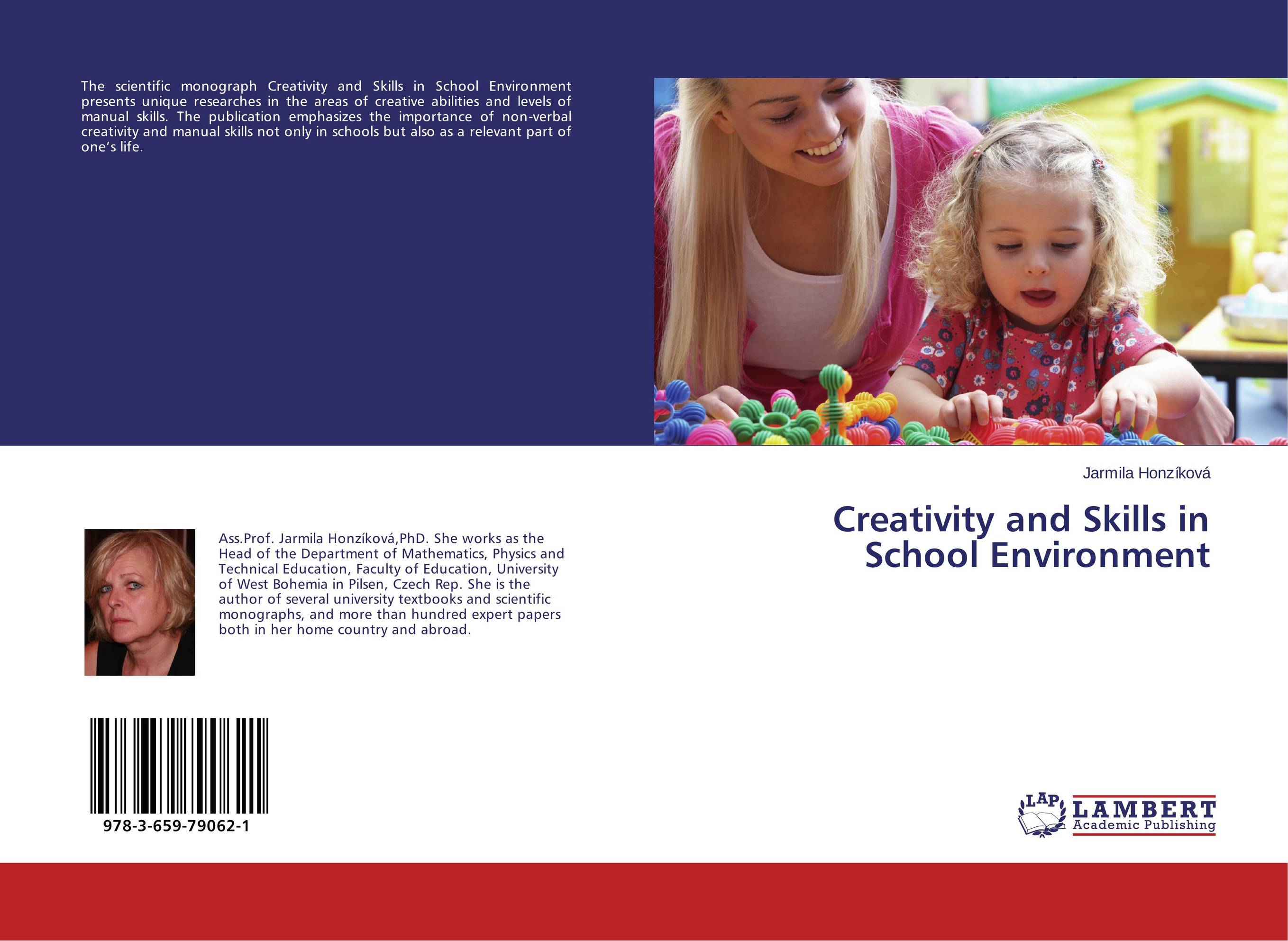 Creativity and Skills in School Environment foundations in craniosacral biodynamics volume one the breath of life and fundamental skills