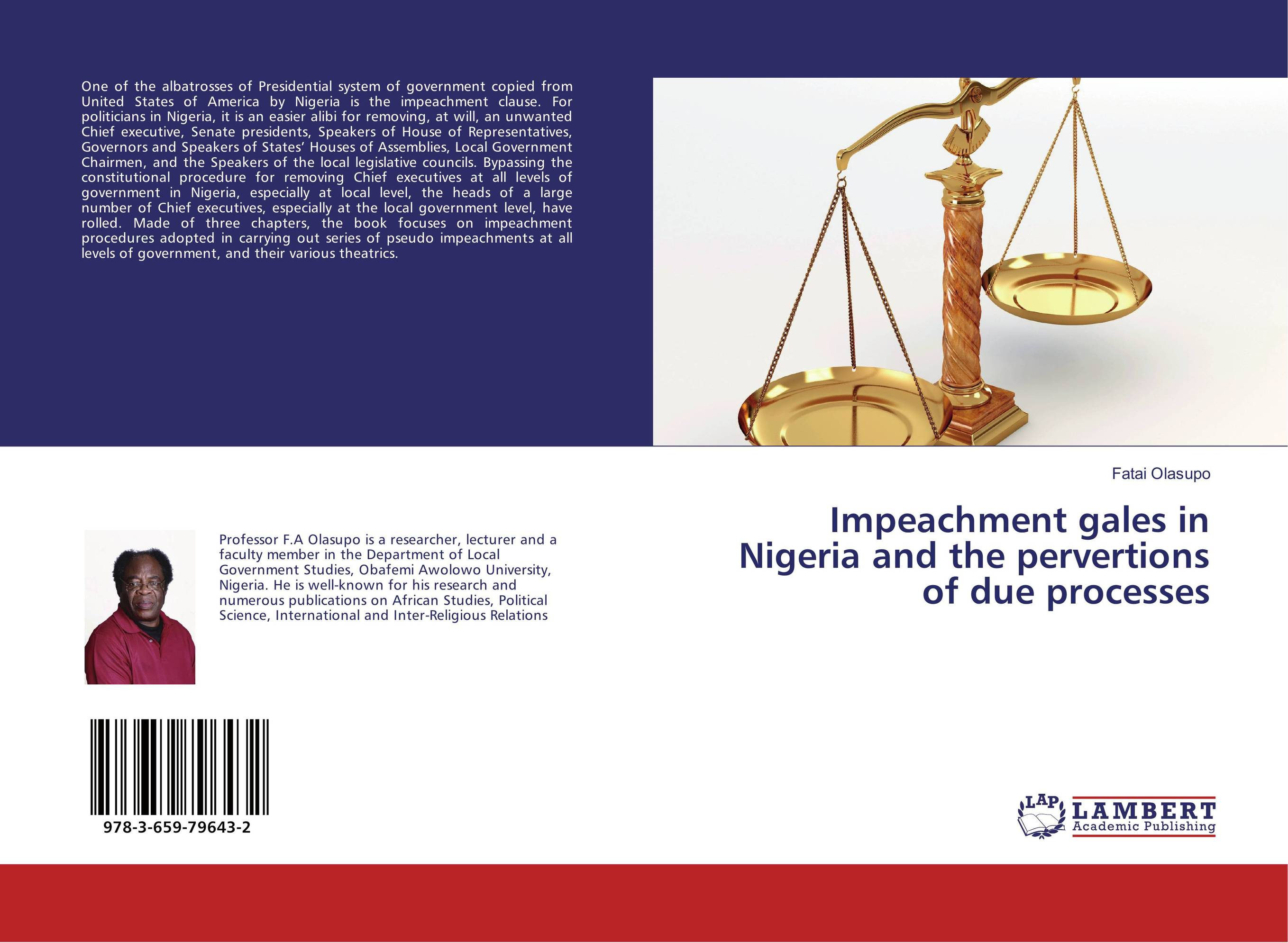 Impeachment gales in Nigeria and the pervertions of due processes g80n60ufd sgh80n60ufd to 3p