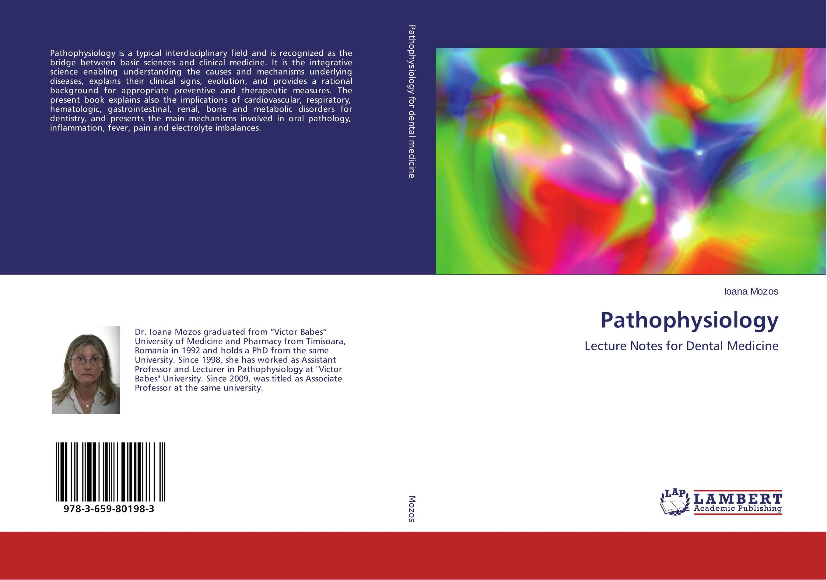 Pathophysiology oxford textbook of medicine cardiovascular disorders