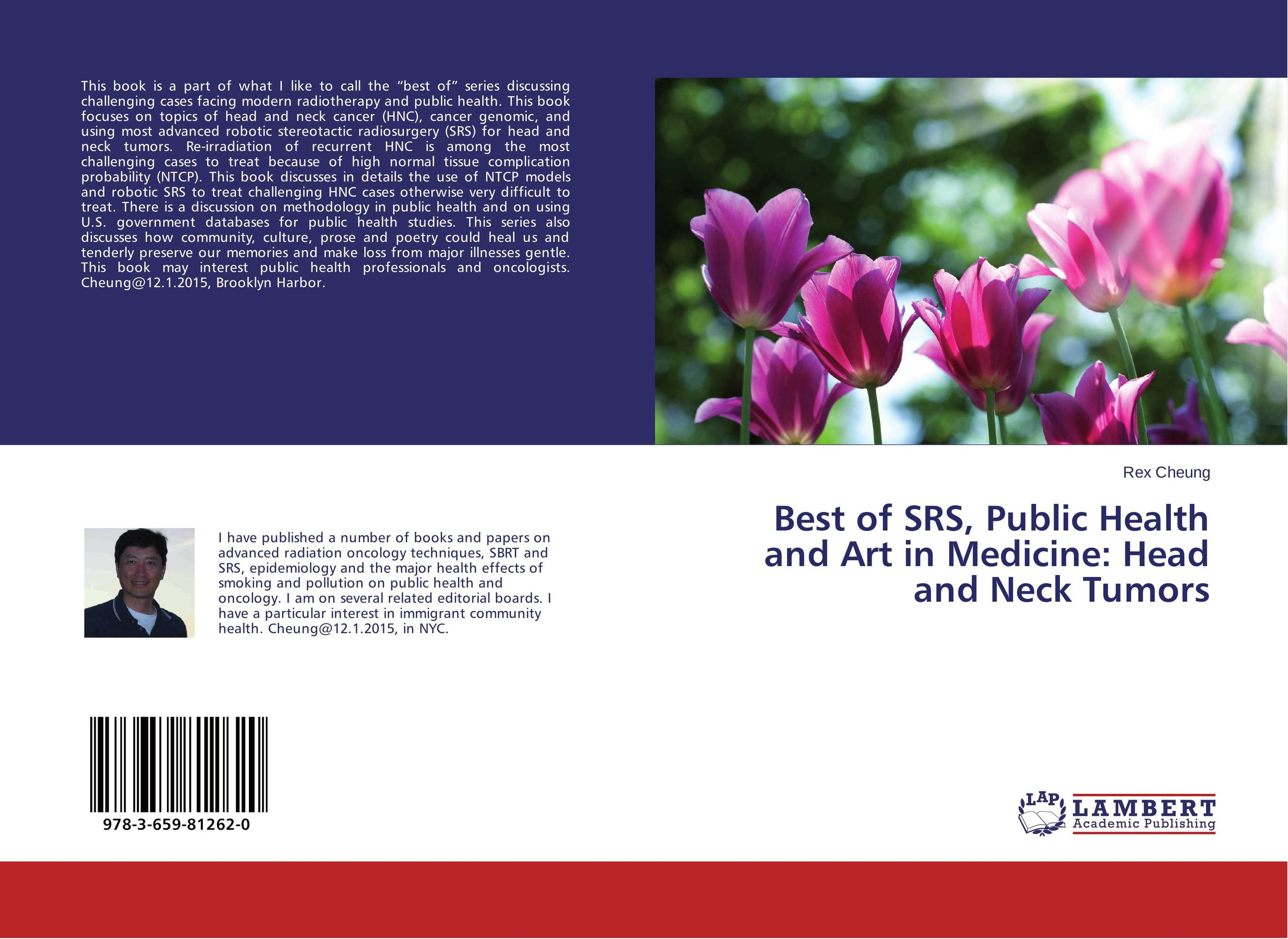 Best of SRS, Public Health and Art in Medicine: Head and Neck Tumors prostate health devices is prostate removal prostatitis mainly for the prostate health and prostatitis health capsule