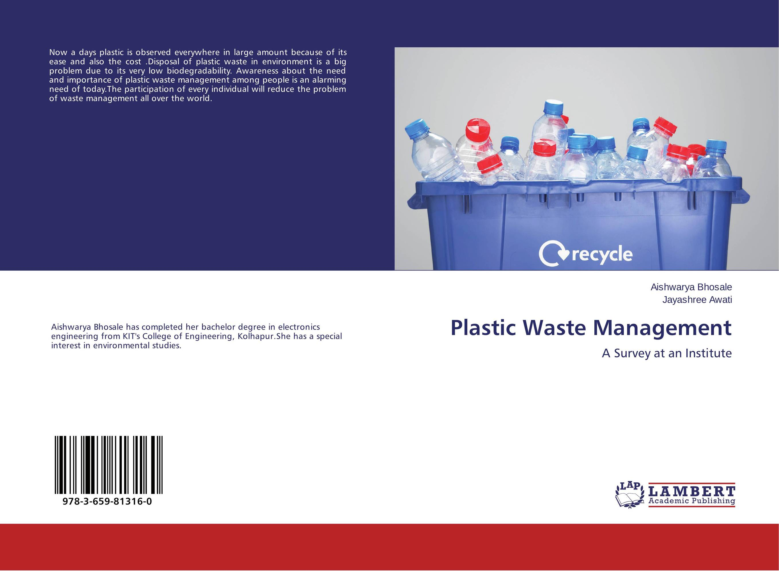 "an overview of plastics Overview of the pet plastic recycling process one of the most familiar types of plastic packaging found in american households is made from a plastic called polyethylene terephthalate, or ""pet"" for short introduced to consumers as the plastic soft drink bottle in the 1970s, pet quickly gained acceptance among bottlers and consumers."