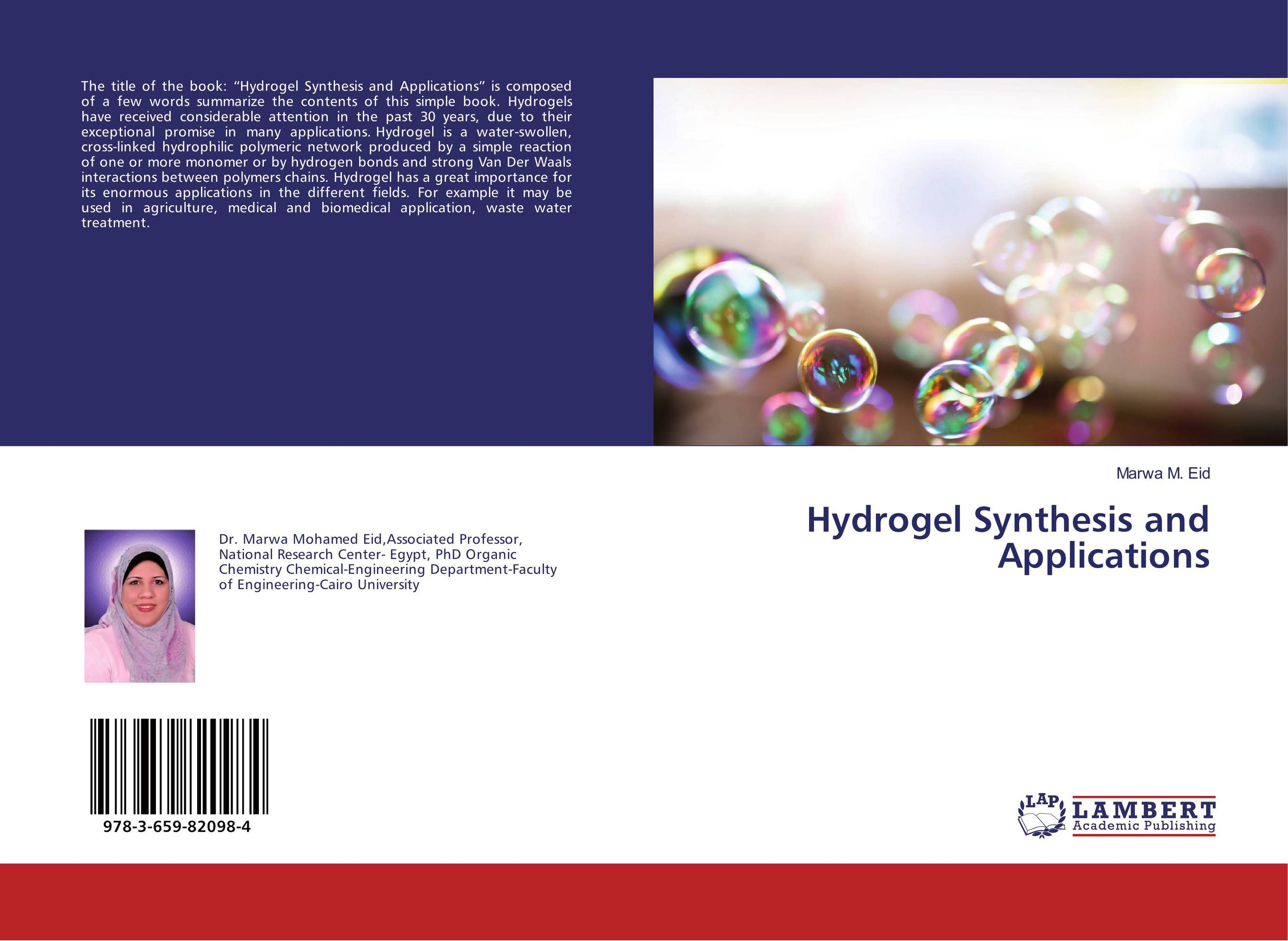 Hydrogel Synthesis and Applications get ready for ielts workbook pre intermediate to intermediate ielts band 3 5 4 5