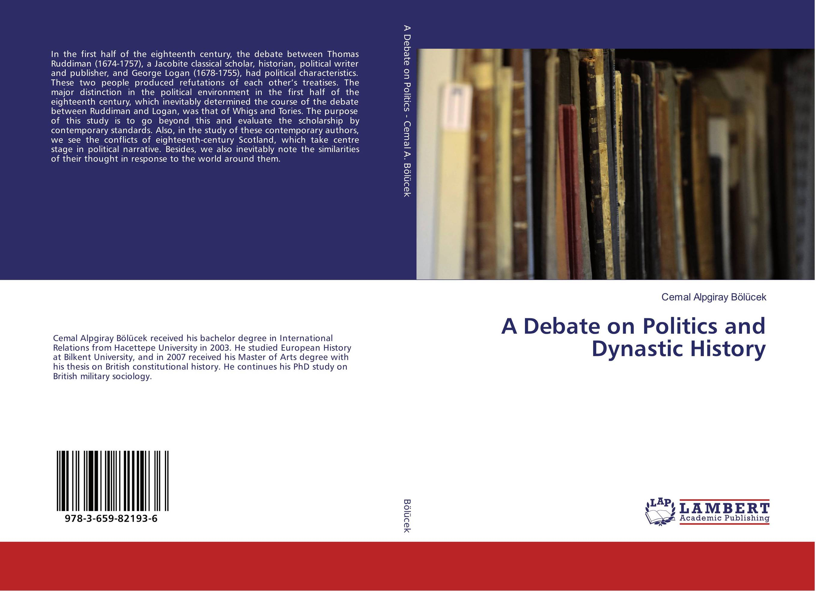 A Debate on Politics and Dynastic History sahar bazzaz forgotten saints – history power and politics in the making of modern morocco