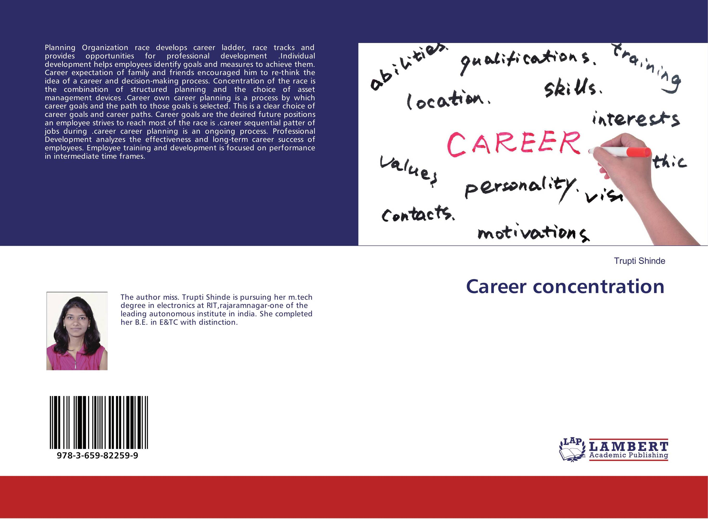 Career concentration paul ali international corporate governance after sarbanes oxley
