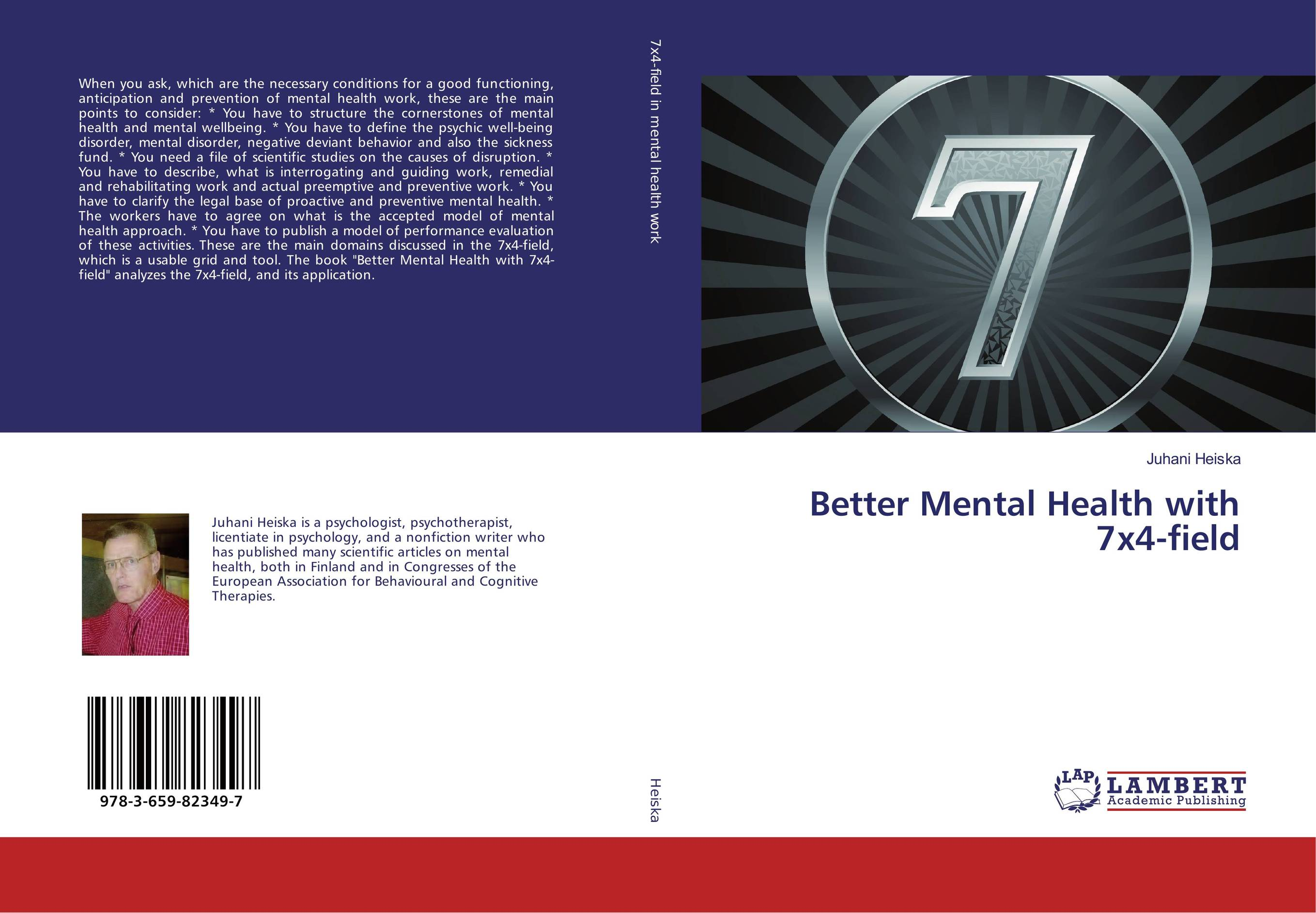 Better Mental Health with 7x4-field prostate health devices is prostate removal prostatitis mainly for the prostate health and prostatitis health capsule