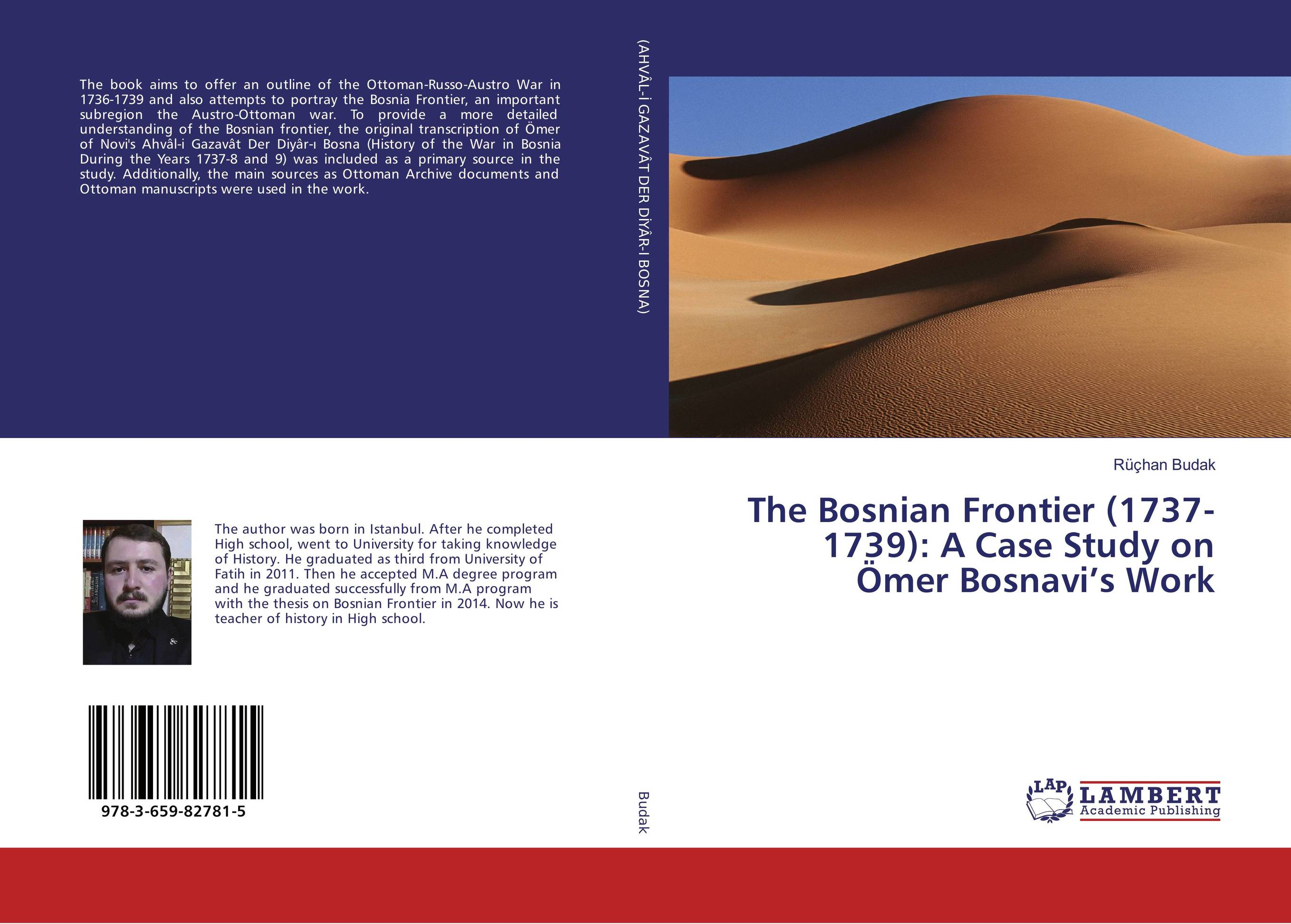 The Bosnian Frontier (1737-1739): A Case Study on Omer Bosnavi's Work sw ud01 portable detachable red wine decanter aerator filter red transparent