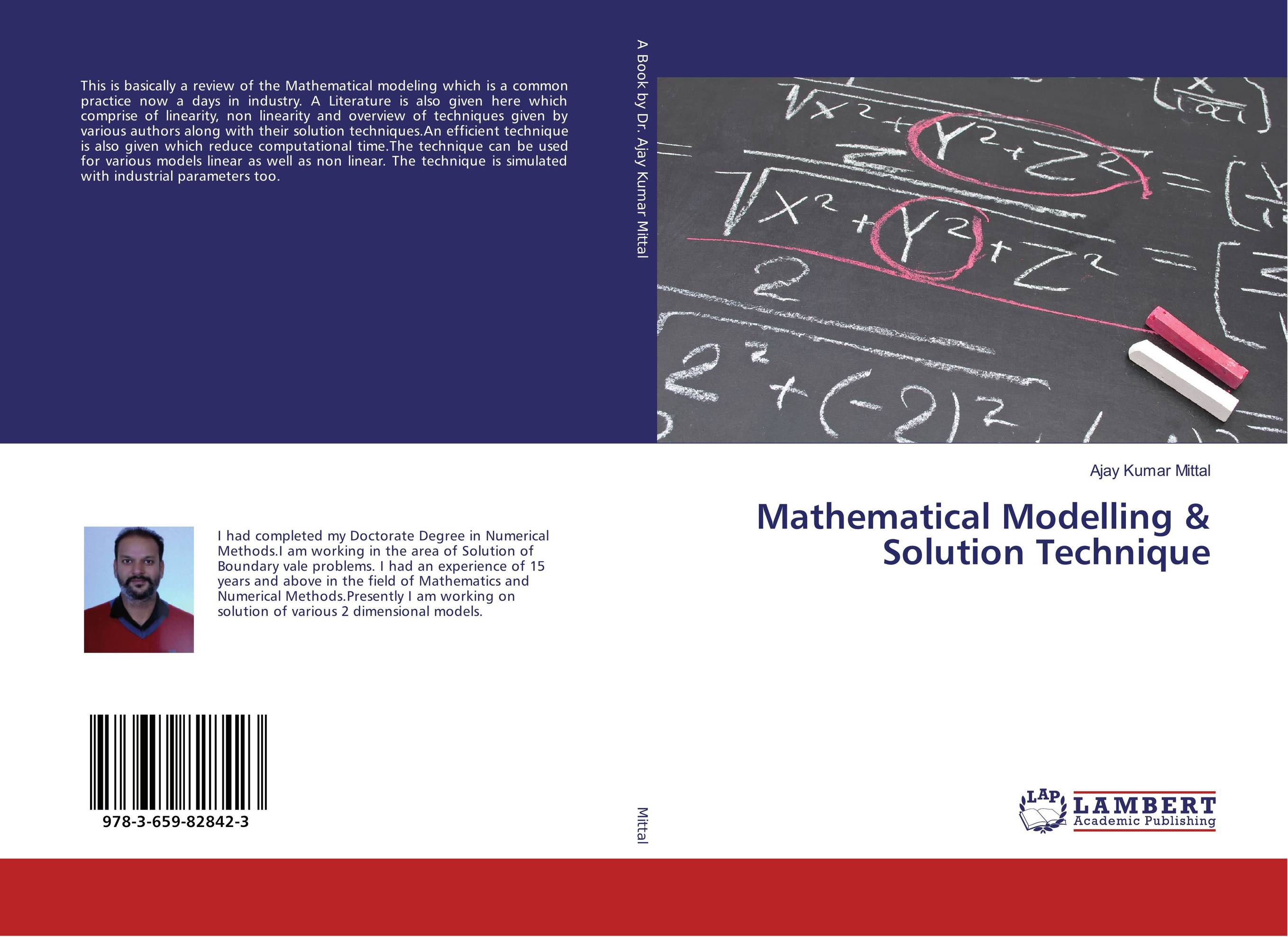 mathematics modelling coursework The mathematics department at ucl is at the forefront of research and this course will allow students to experience the excitement of obtaining solutions to complex physical and other problems students will initially consolidate their mathematical knowledge and formulate basic concepts of modelling before moving on to case studies in which.
