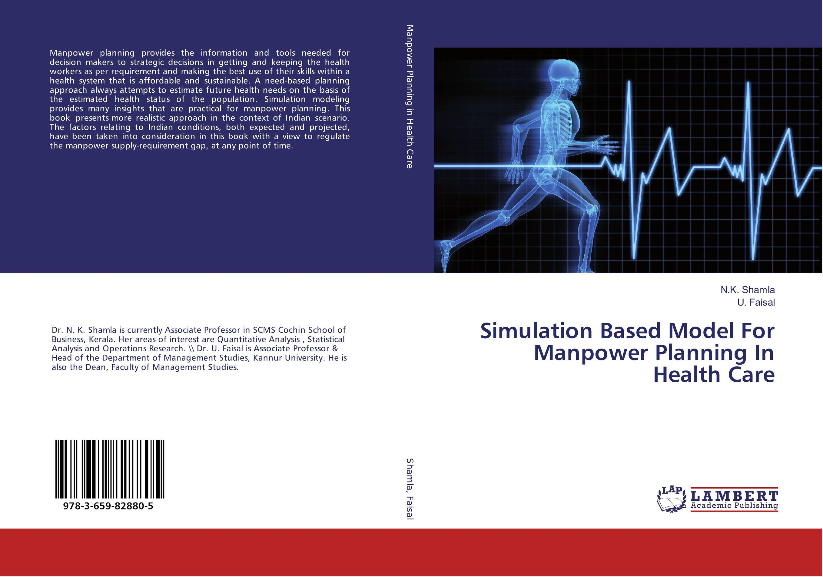 Simulation Based Model For Manpower Planning In Health Care jason burke health analytics gaining the insights to transform health care