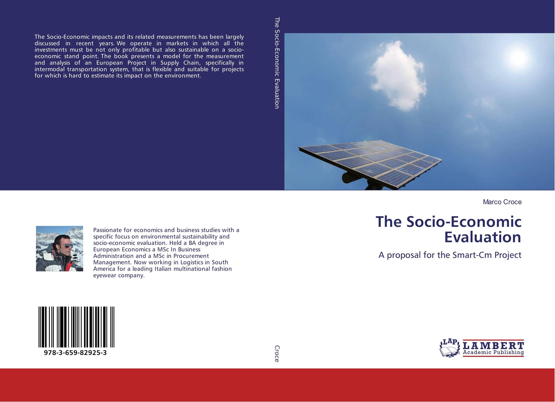 The Socio-Economic Evaluation socio linguistic analysis of the settlers in the brazilian amazon