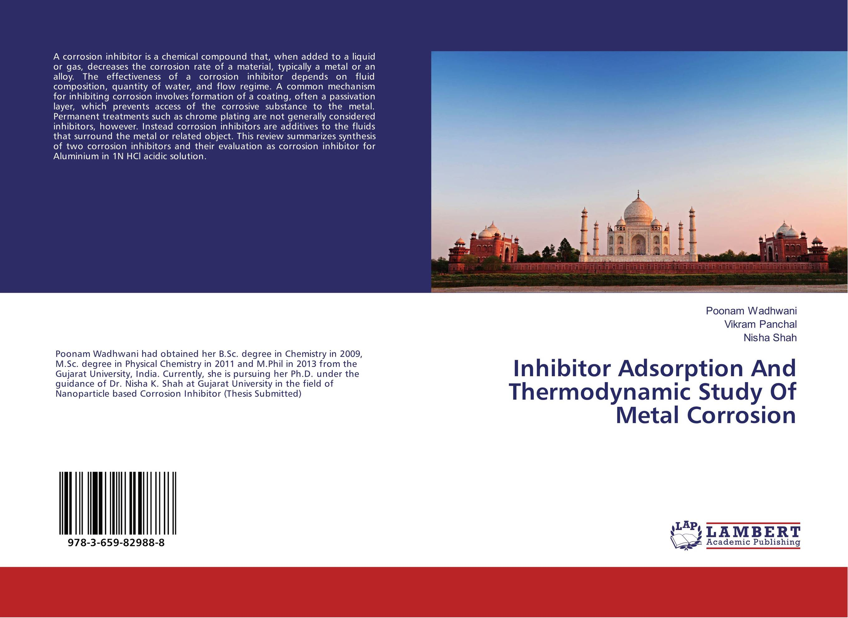 Inhibitor Adsorption And Thermodynamic Study Of Metal Corrosion thermodynamic and economic evaluation of co2 refrigeration systems