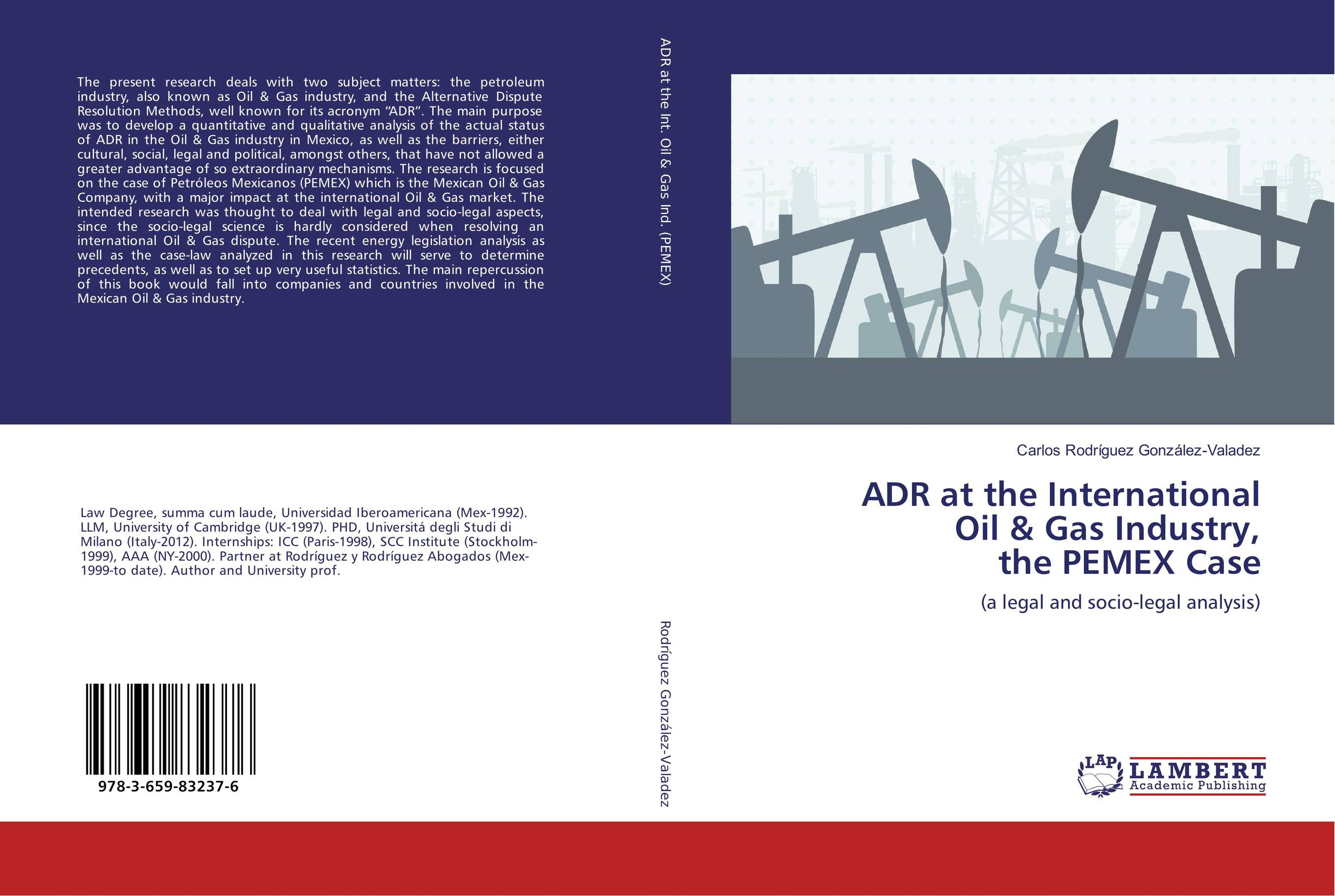 ADR at the International Oil & Gas Industry, the PEMEX Case free shipping 1set 56p ecu enclosure box with case motor oil to gas shell lpg cng conversion kits controller auto connector