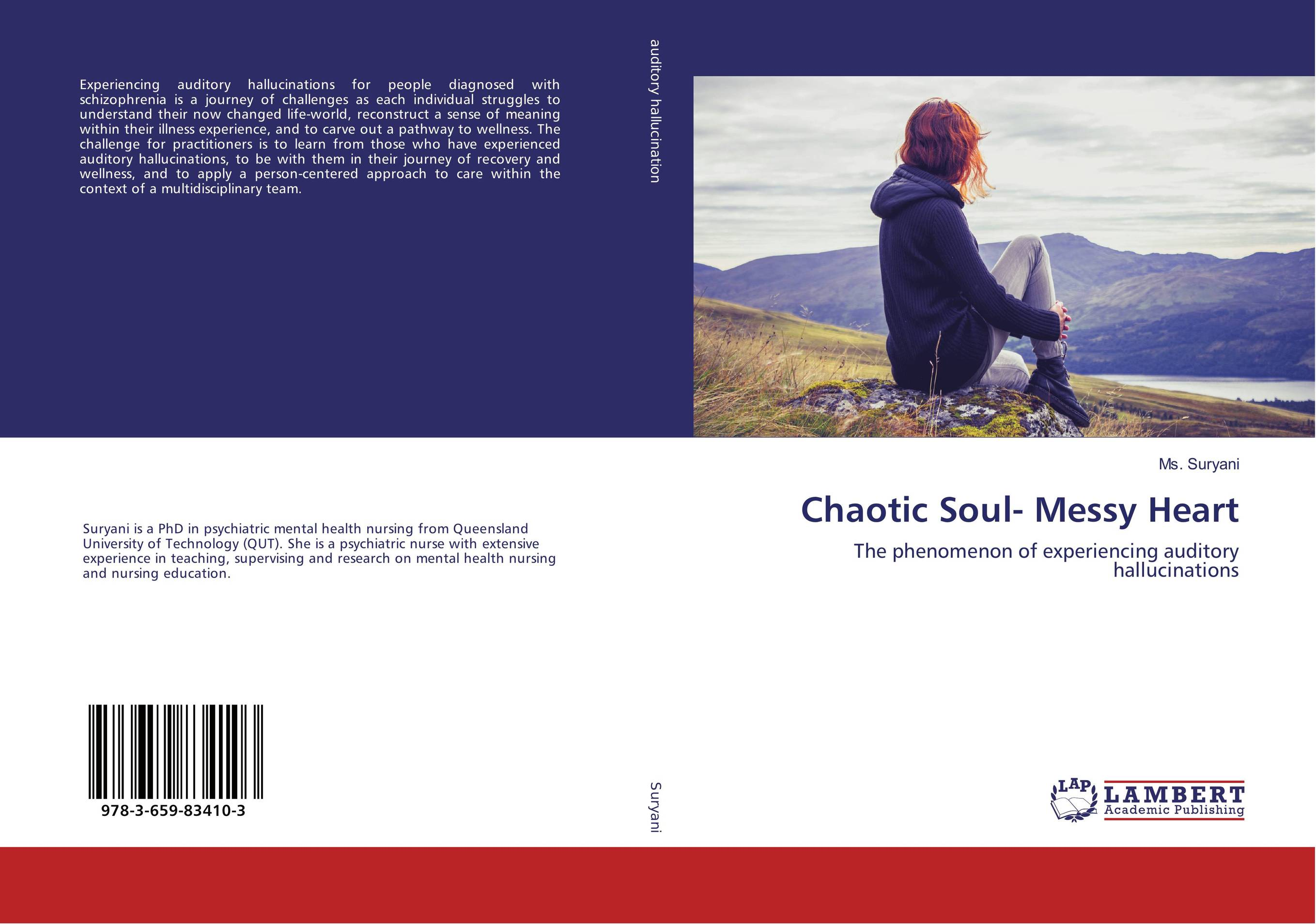 Chaotic Soul- Messy Heart russia a journey to the heart of a land and its people