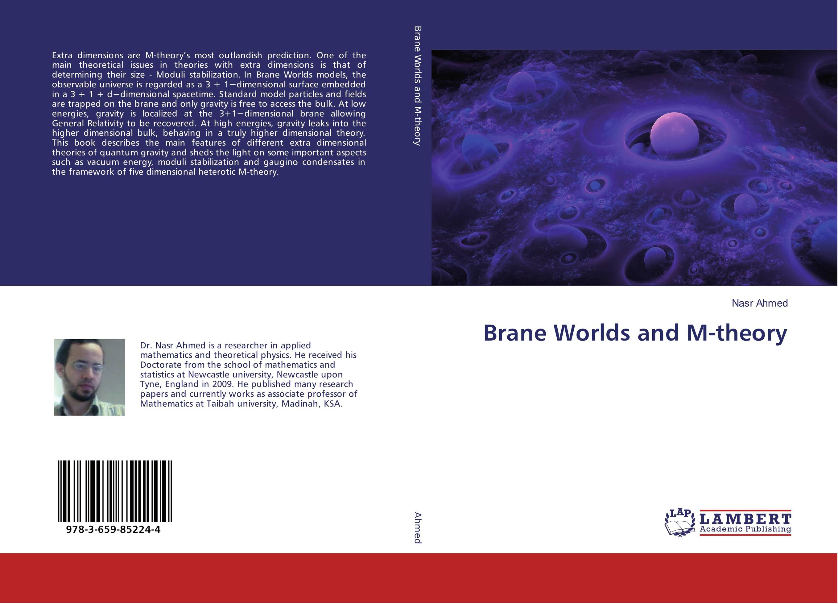 Brane Worlds and M-theory 3 dimensional scanner