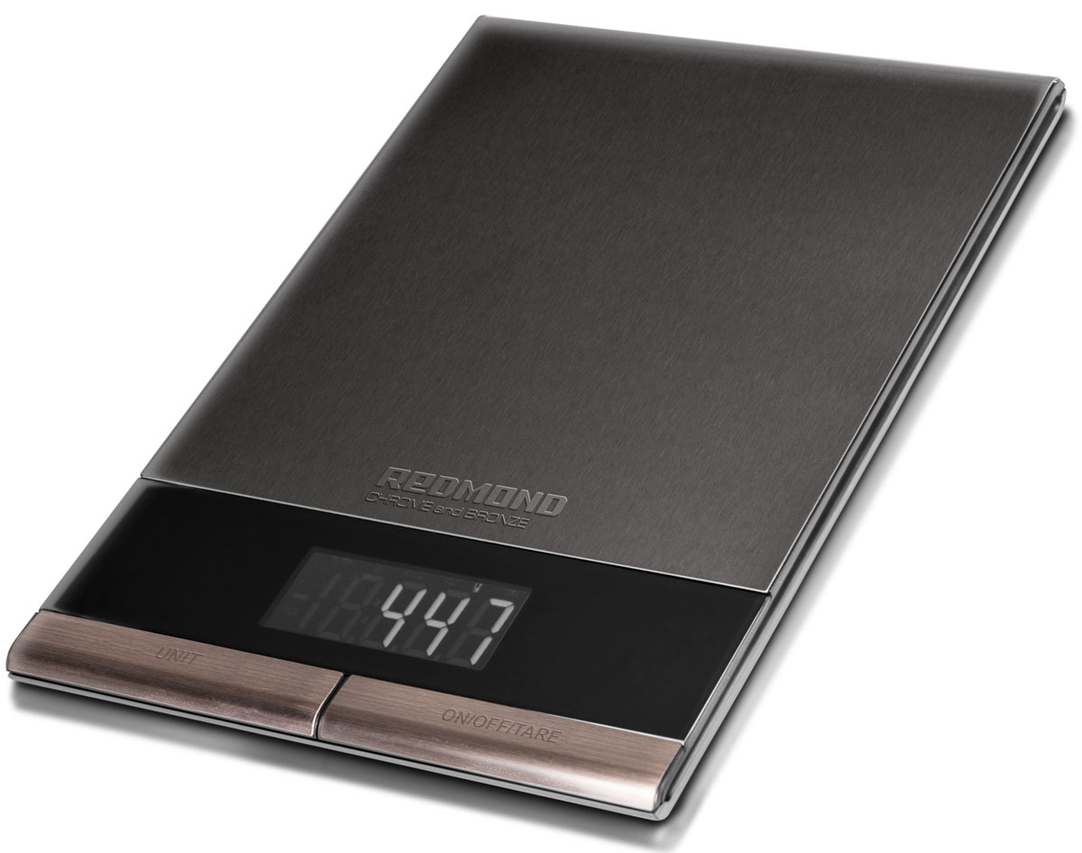 Redmond RS-CBM747 кухонные весы кухонные весы redmond весы кухонные rs m723