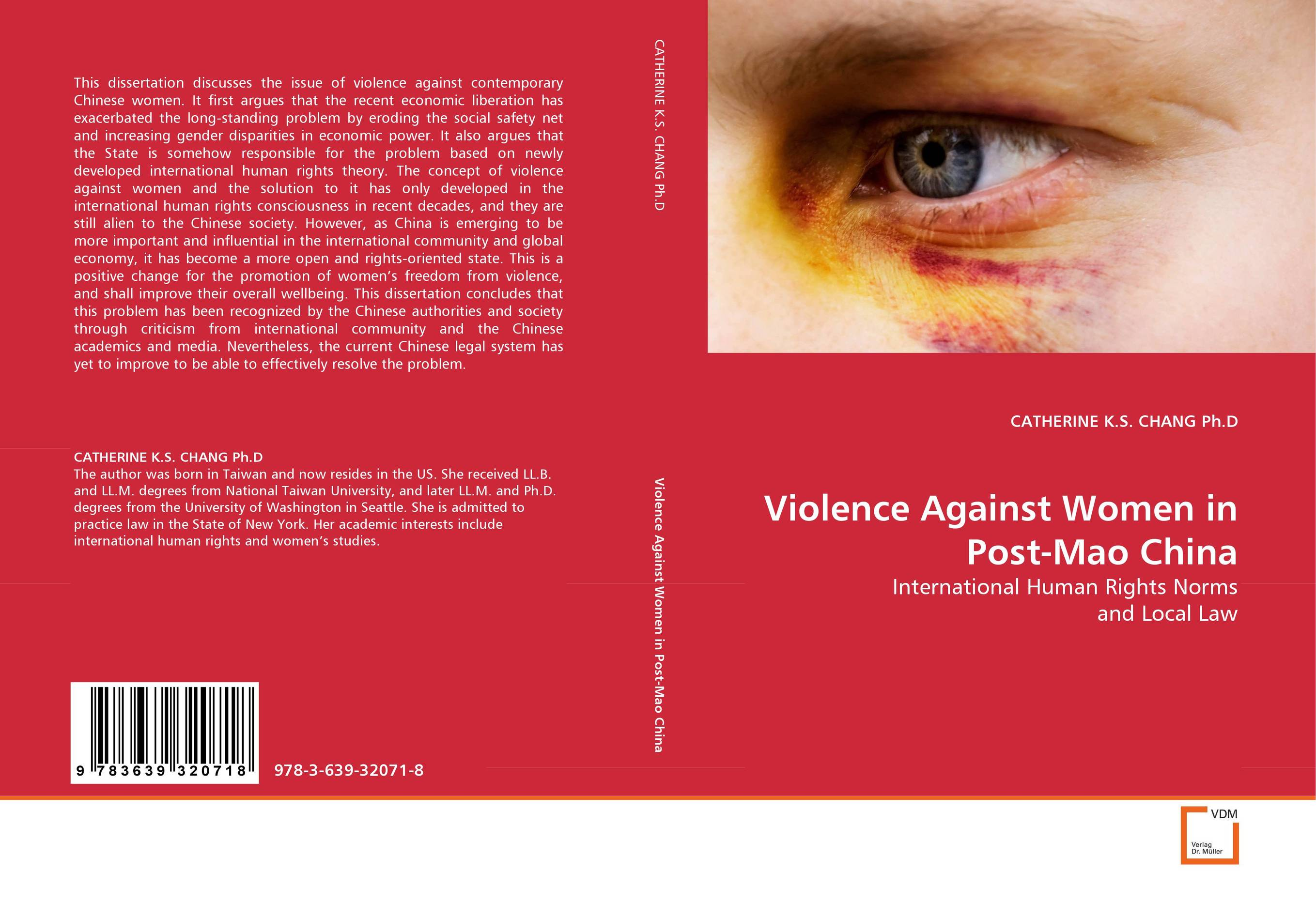 an introduction to the issue of violence in the media Social issues essays: violence in the media violence in the media this essay violence in the media and other 63,000+ term papers, college essay examples and free essays are available now on reviewessayscom.