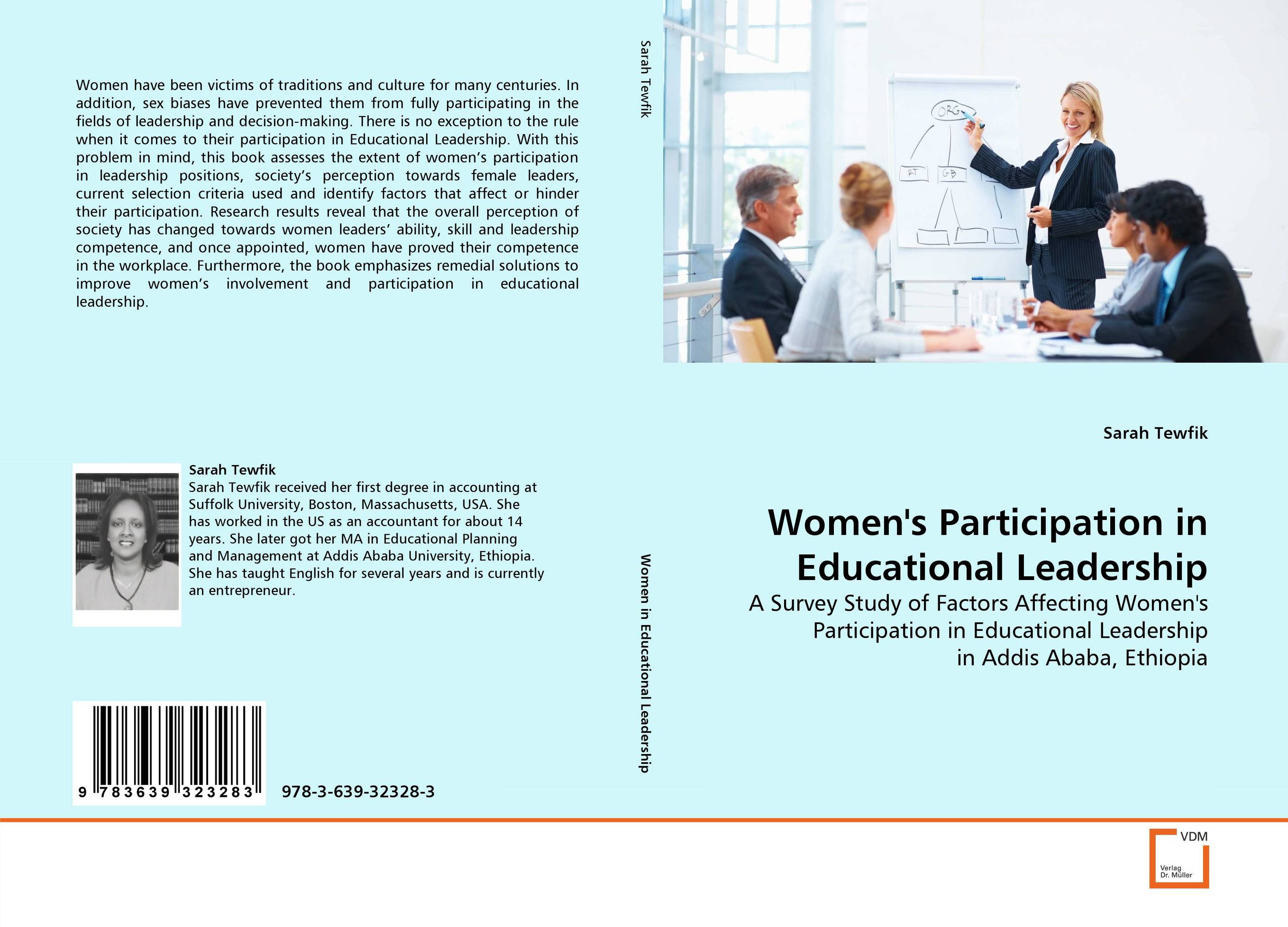 Women''s Participation in Educational Leadership voluntary associations in tsarist russia – science patriotism and civil society