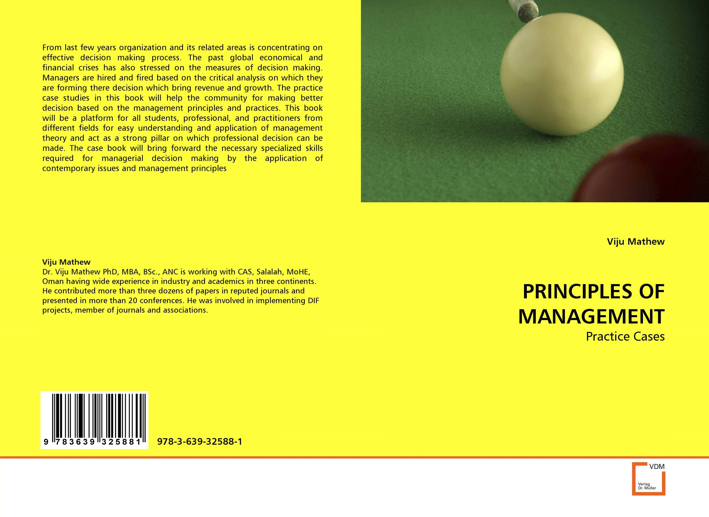 Principles of Management peter brinckerhoff c smart stewardship for nonprofits making the right decision in good times and bad