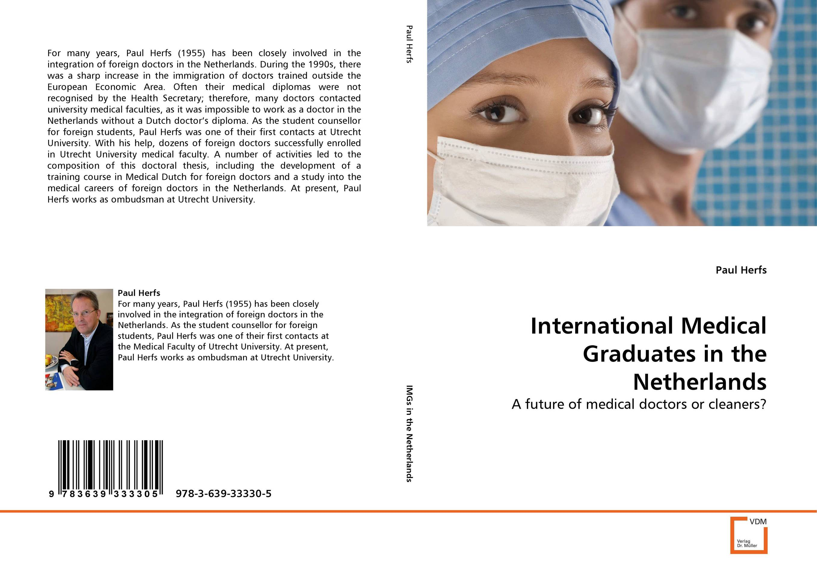 International Medical Graduates in the Netherlands fundamentals of physics extended 9th edition international student version with wileyplus set