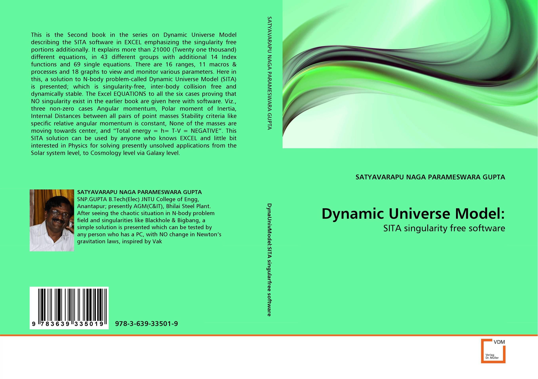 Dynamic Universe Model: momentum часы momentum 1m sp17ps0 коллекция heatwave