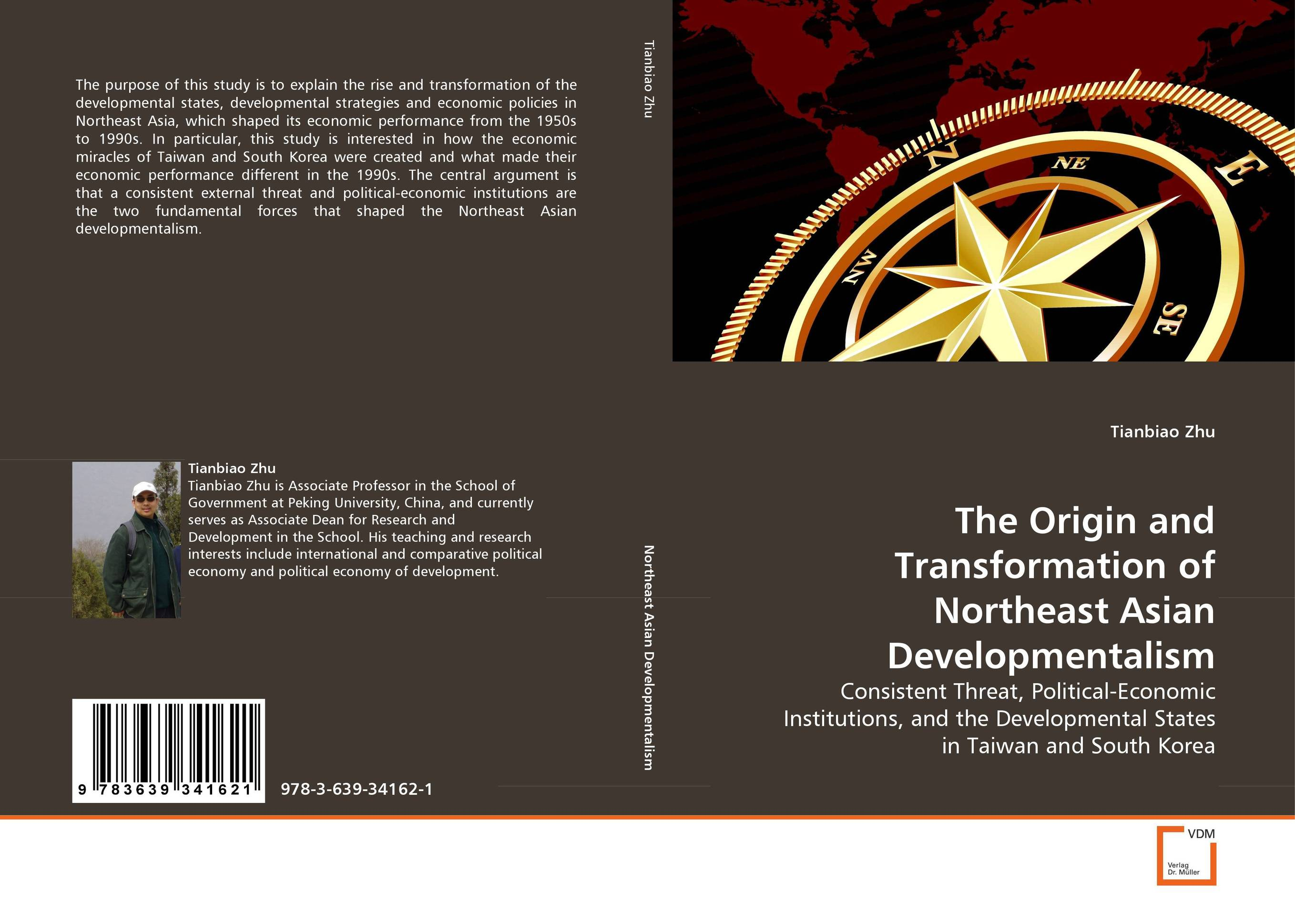 The Origin and Transformation of Northeast Asian Developmentalism developmental state and economic transformation the case of ethiopia