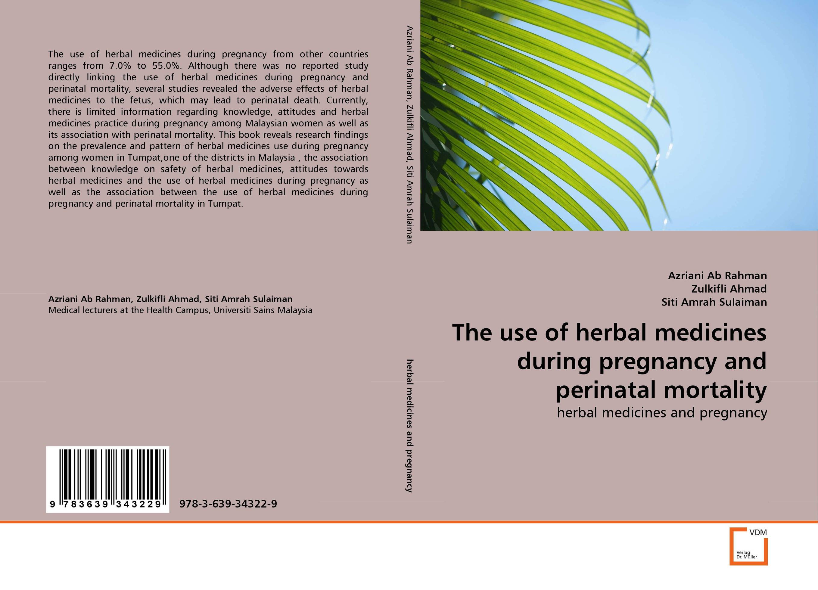 The use of herbal medicines during pregnancy and perinatal mortality alternative herbal medicines for shrimp aquaculture