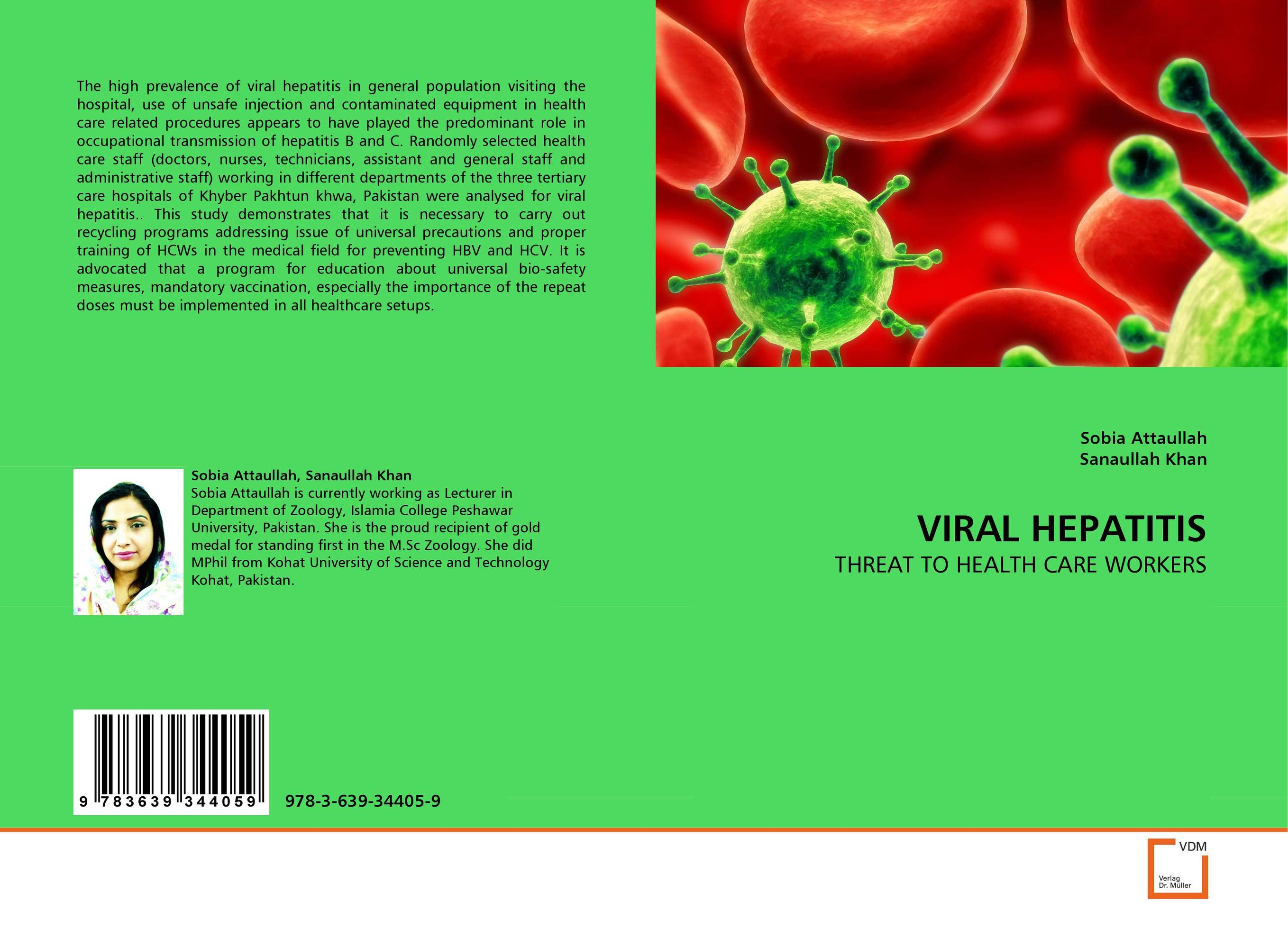 VIRAL HEPATITIS beers the role of immunological factors in viral and onc ogenic processes