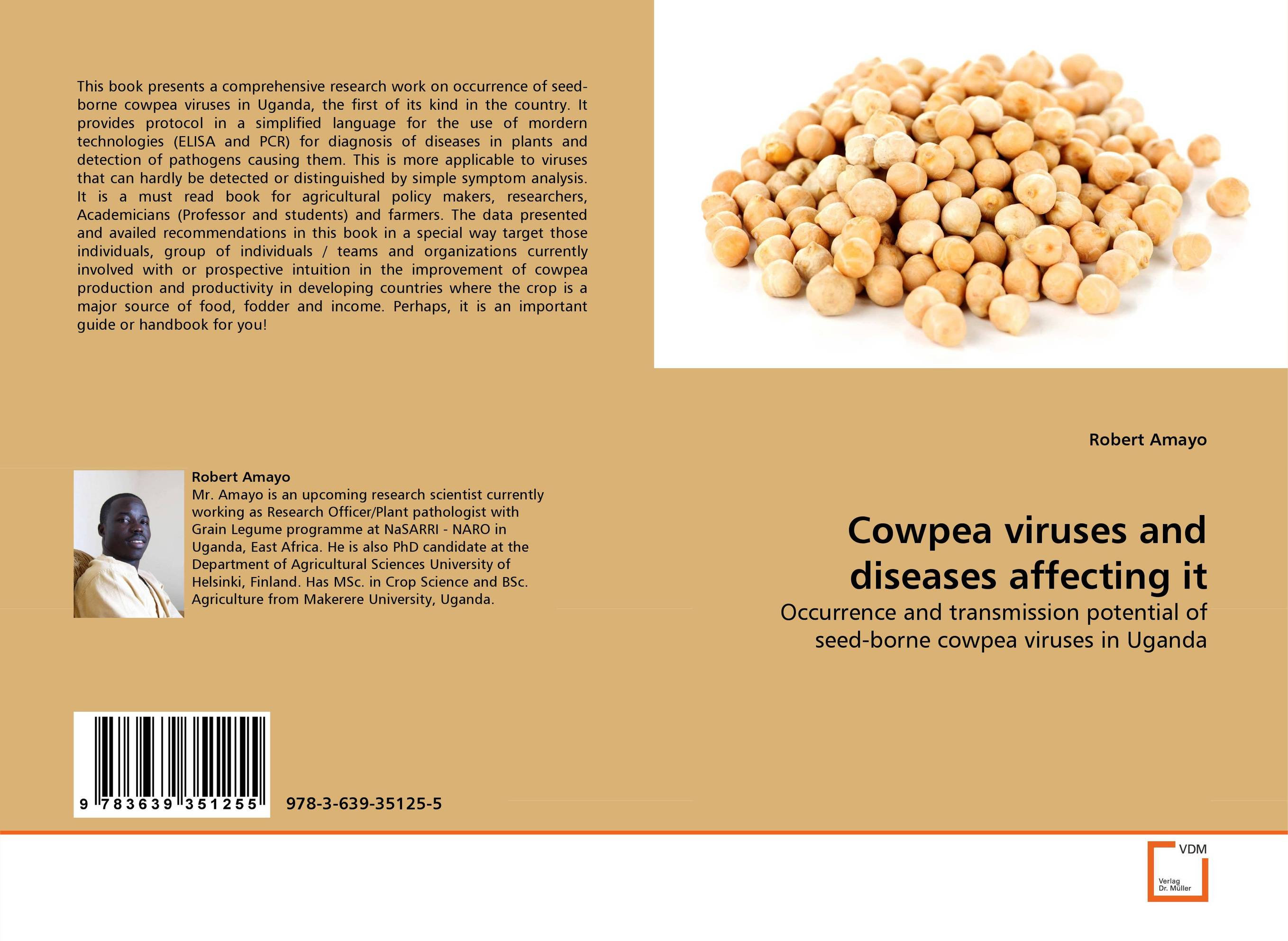 Cowpea viruses and diseases affecting it браслет bradex as 0001