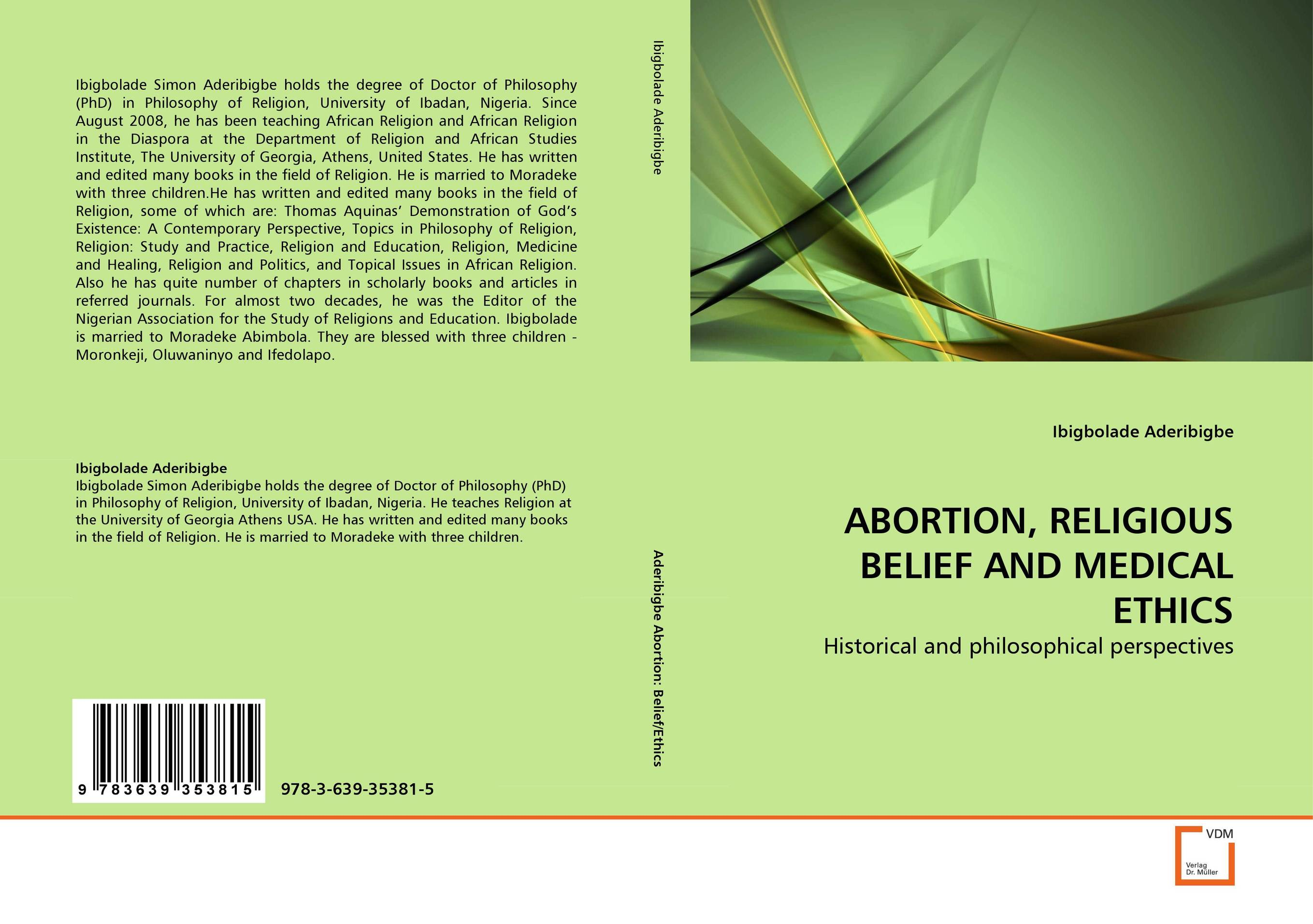 an overview of the philosophy of the abortion in medical practice and doctrine The roman catholic church and abortion: the roman catholic church and abortion: an historical perspective part i resolutely opposed the practice of abortion.