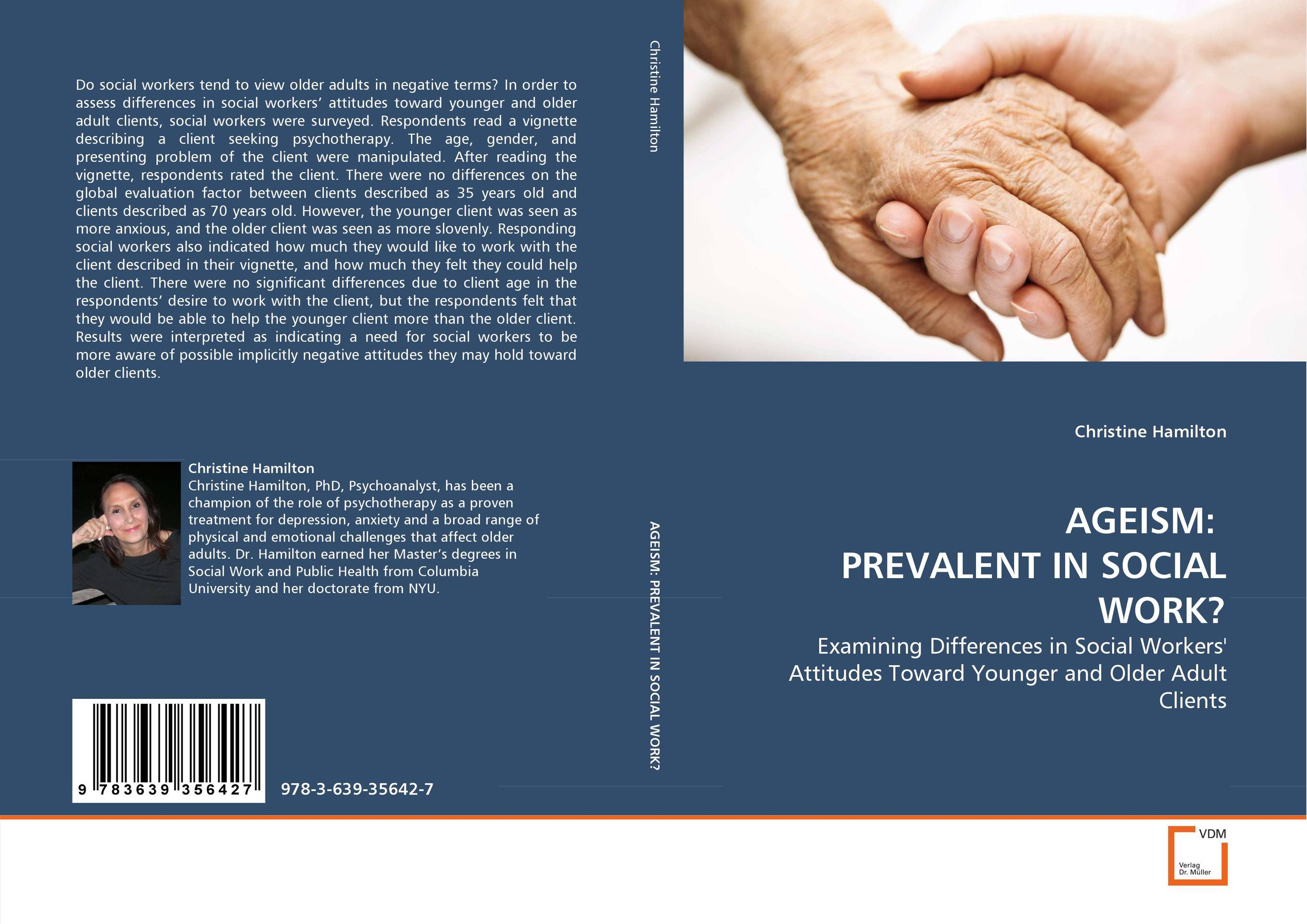 an analysis of the young and older people in canada Currently, canada is fortunate to have a relatively young population compared to robust, around-the-clock services for frail and elderly canadians living in detailed analysis of seniors strategies in place across canada a.