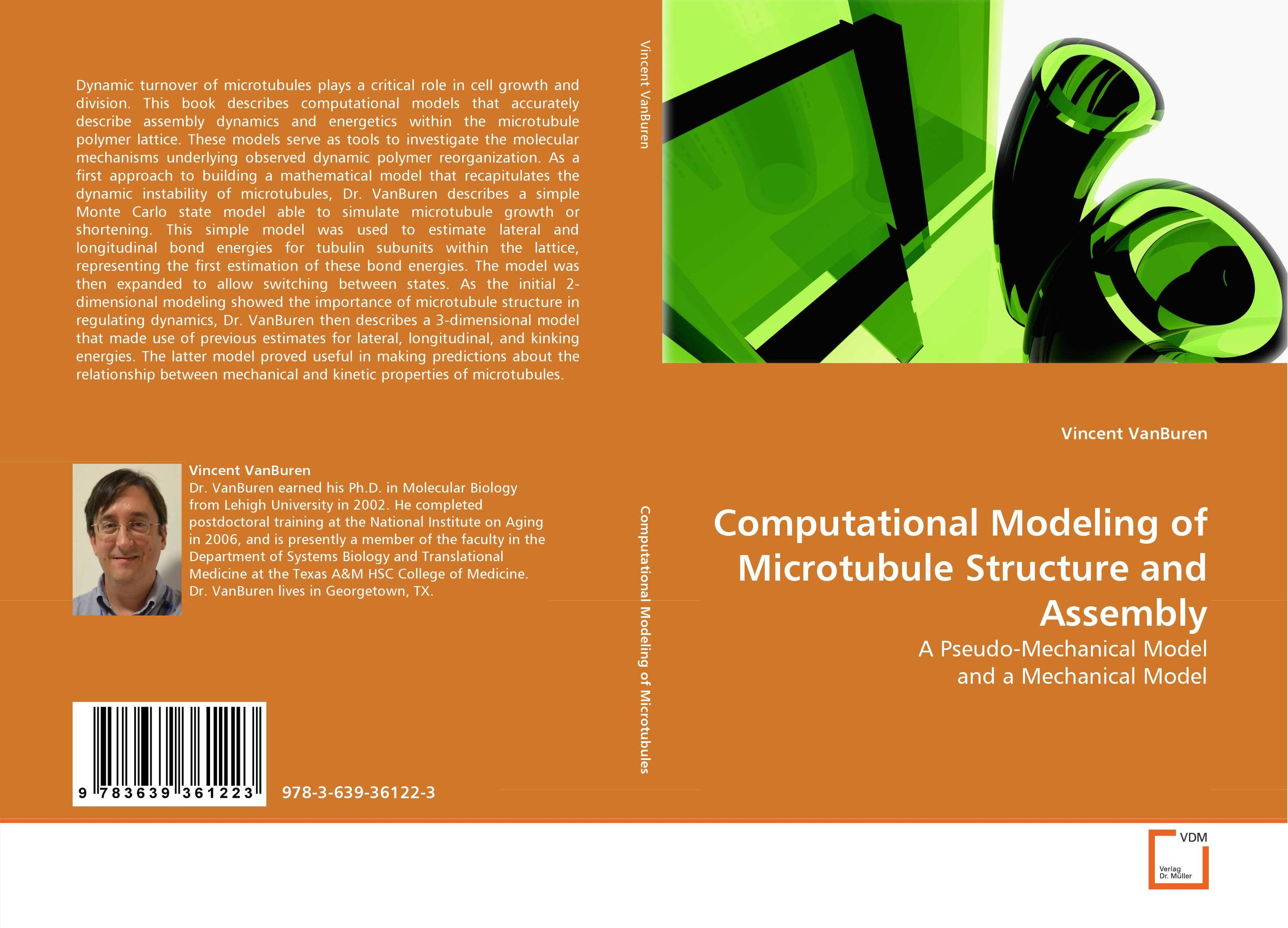 Computational Modeling of Microtubule Structure and Assembly 1 100 age 2 normal mg up to the basic type of assembly model for assembly model