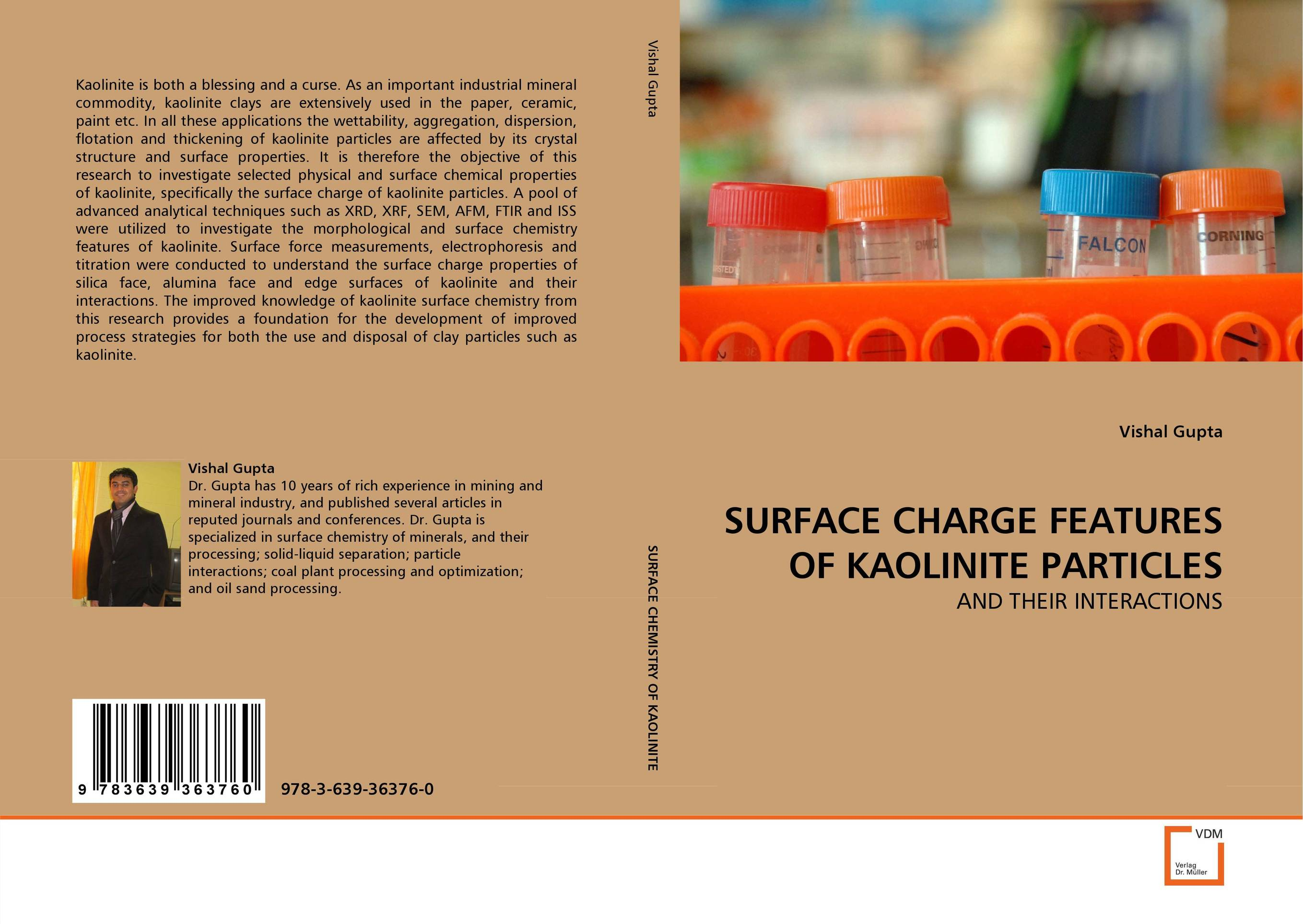 SURFACE CHARGE FEATURES OF KAOLINITE PARTICLES kumiko nakanishi japanese grammar practice particles wa and ga complex case particles and adverbial particles практическая граматика японского языка продвинутого уровня частицы
