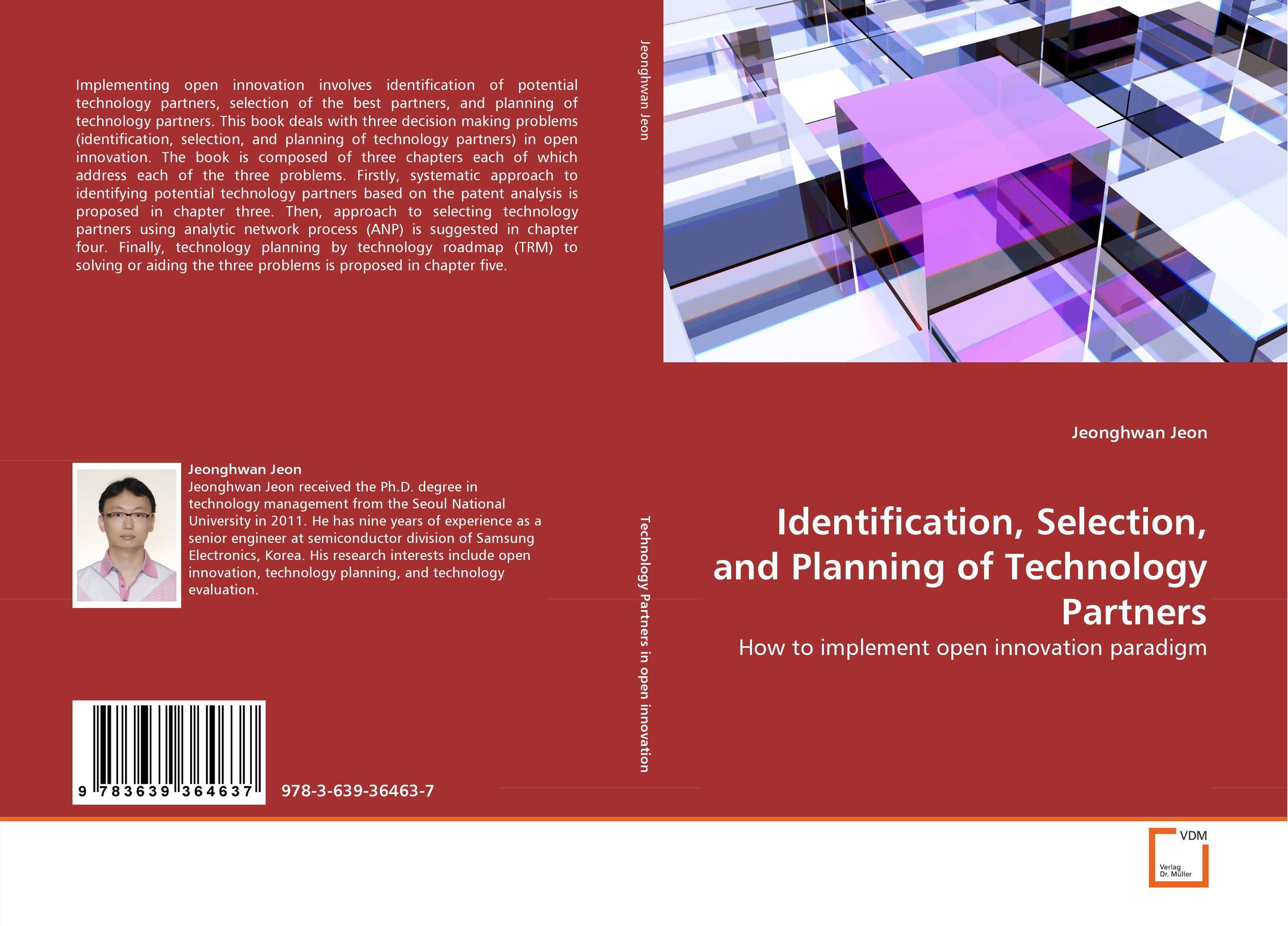 Identification, Selection, and Planning of Technology Partners the medical interview the three function approach