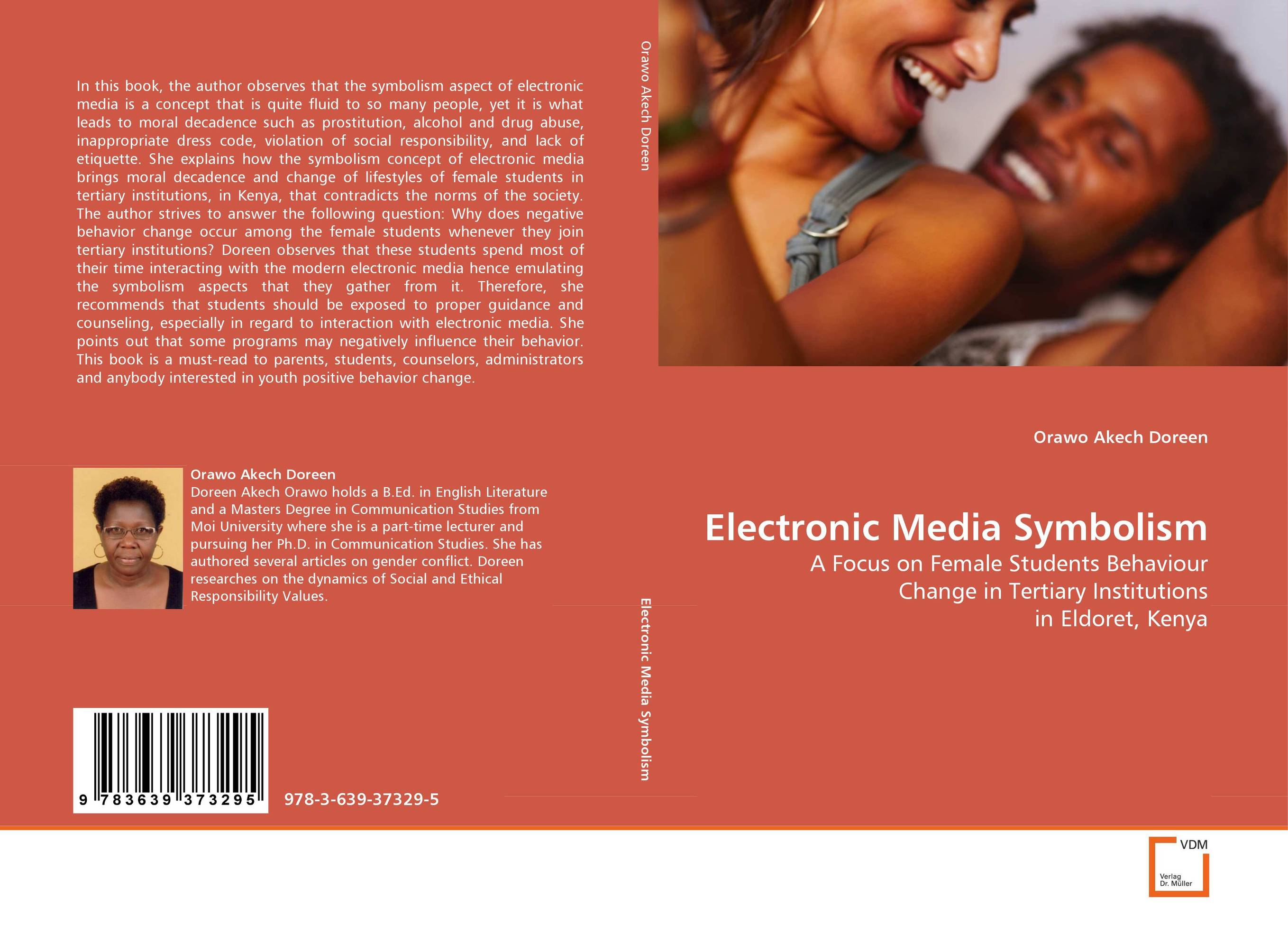 the electronic media campaign of the Traditional vs new media channels february 23, 2010 february 4, 2016 by debra murphy the goal of your campaign (ie brand awareness, leads, sales.