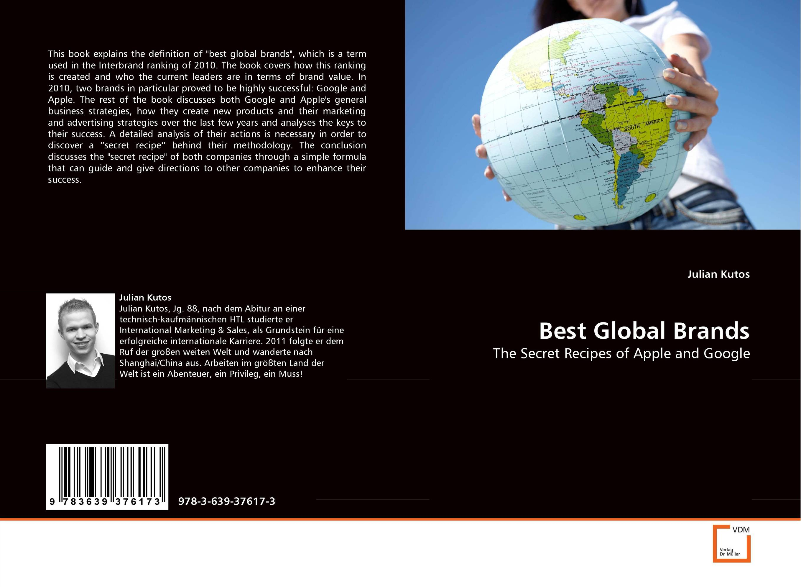 Best Global Brands edgar iii wachenheim common stocks and common sense the strategies analyses decisions and emotions of a particularly successful value investor
