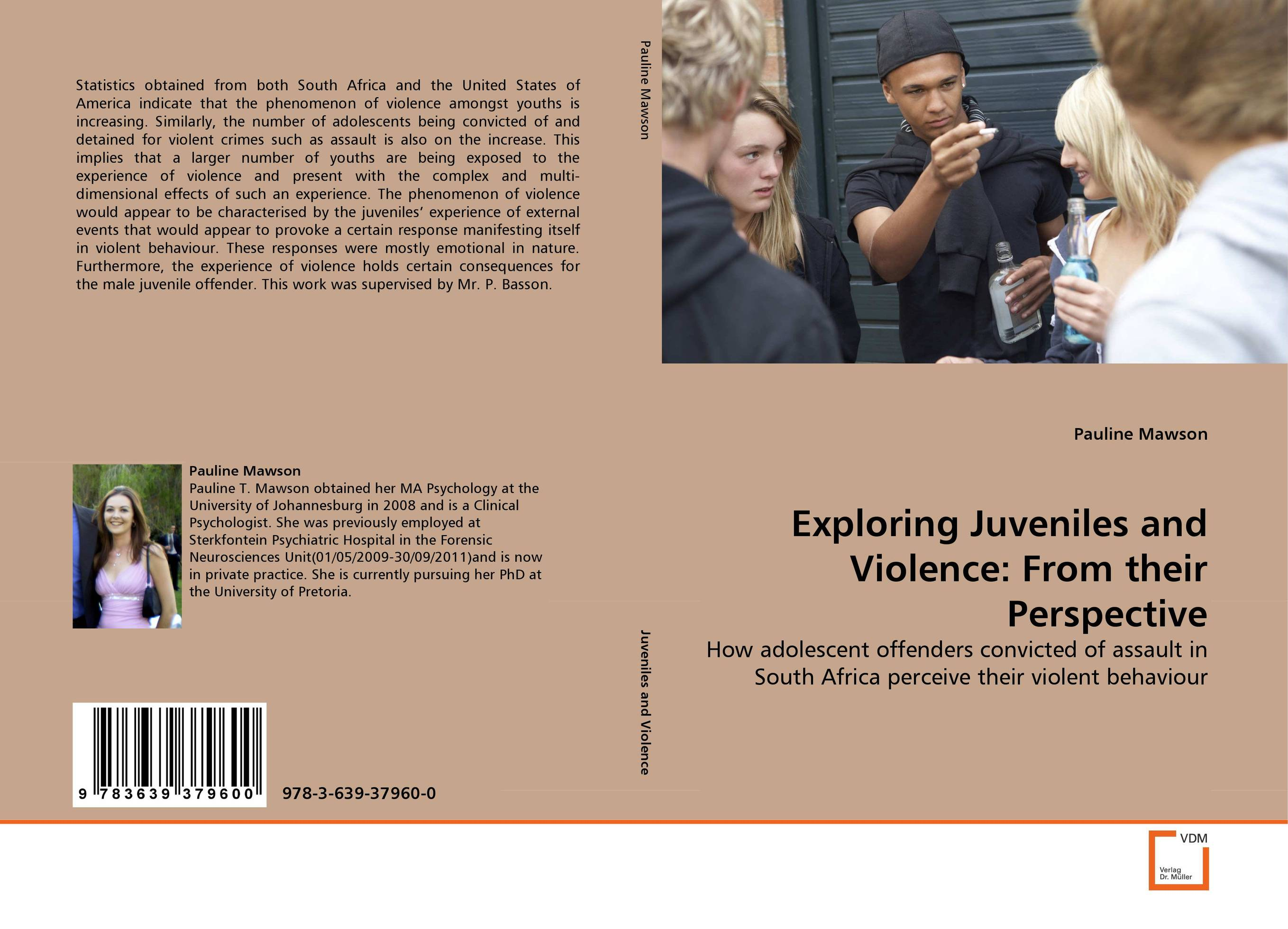 the history characteristics causes and violence of juvenile gangs in the united states The prison gangs and subculture literature concentrates on the causes and consequences of gang and subculture behaviors and processes in incarcerated settings, as well as the movement into and out of these settings lyman 1989, p 48, (cited under prison gangs and prevalence) defined a prison gang.