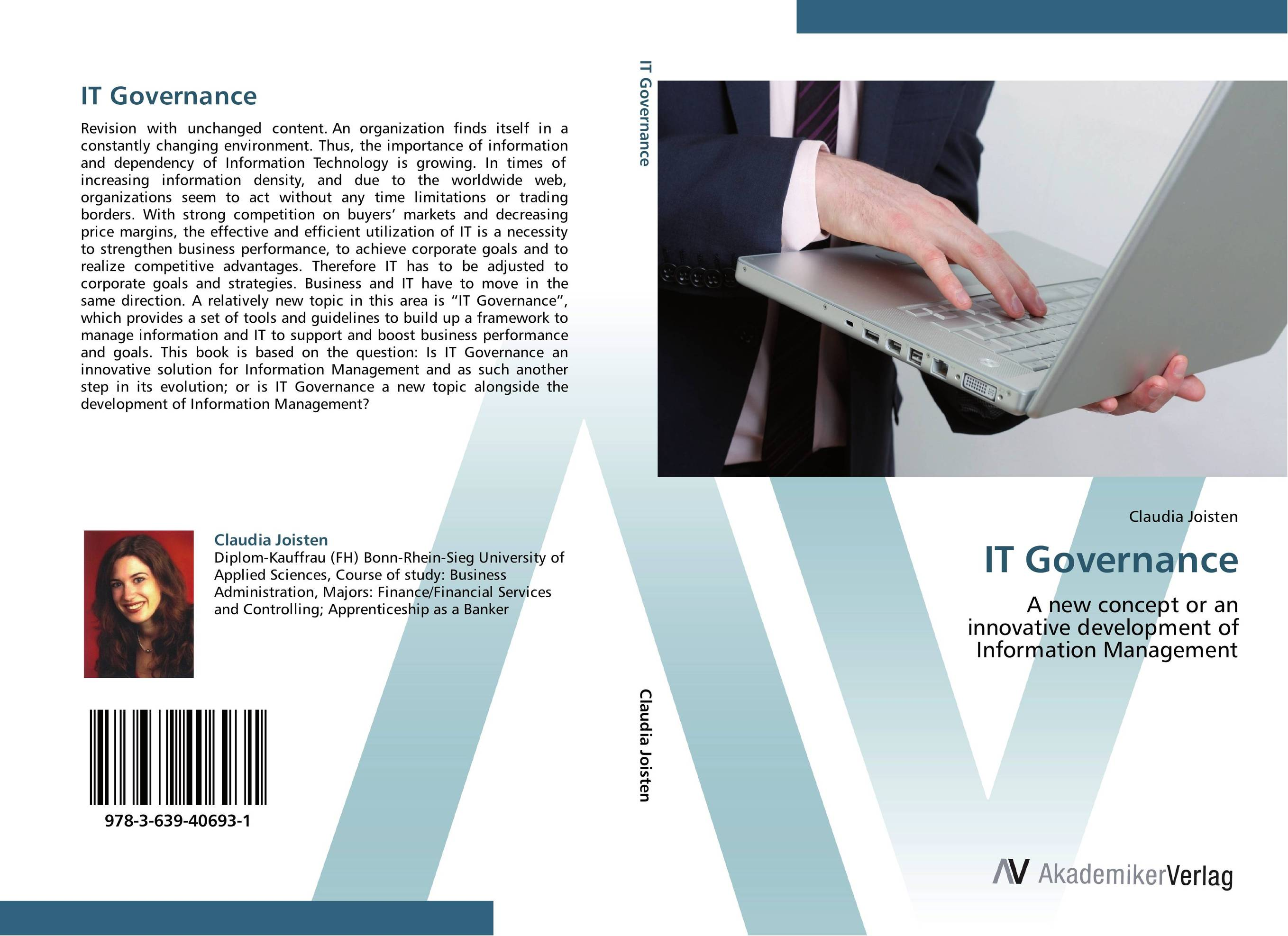 IT Governance corporate real estate management in tanzania