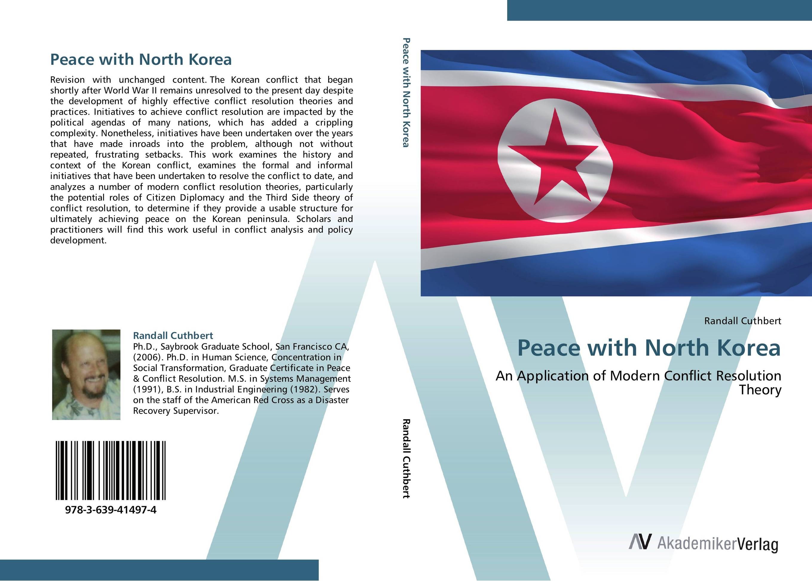 Peace with North Korea human elephant conflict mitigation initiatives