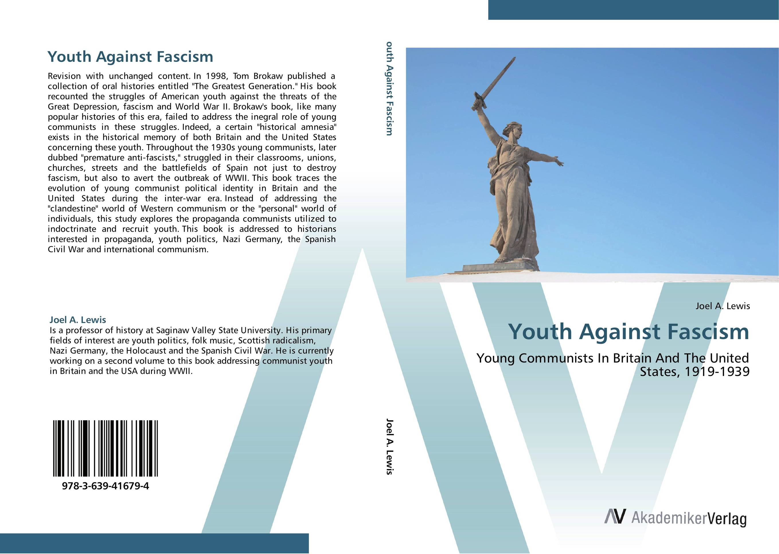 Youth Against Fascism melanie tebbutt making youth a history of youth in modern britain