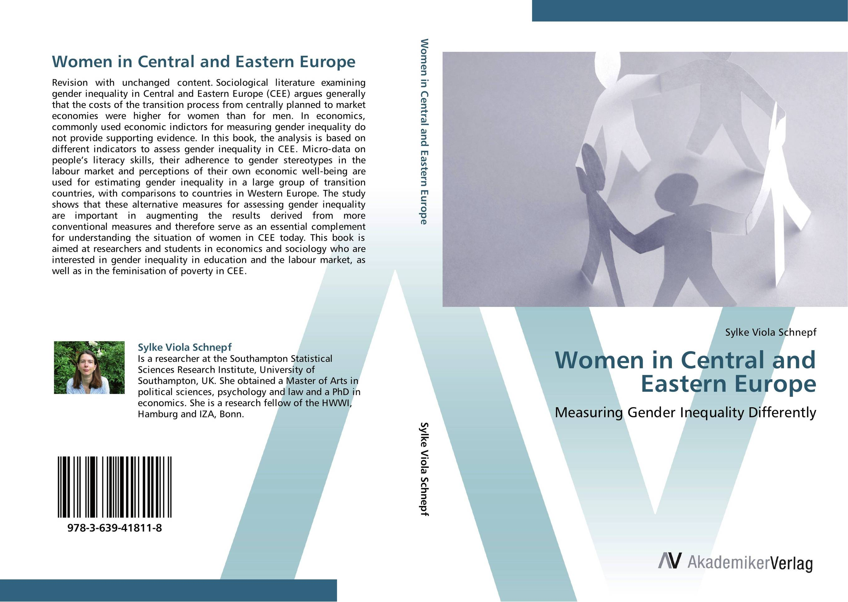 купить Women in Central and Eastern Europe недорого
