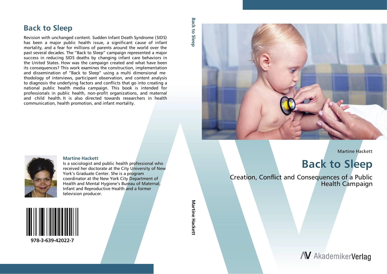 Back to Sleep original australia bioisland milk calcium vitamin d suitable for infant over 4 weeks maintenance of strong health bones