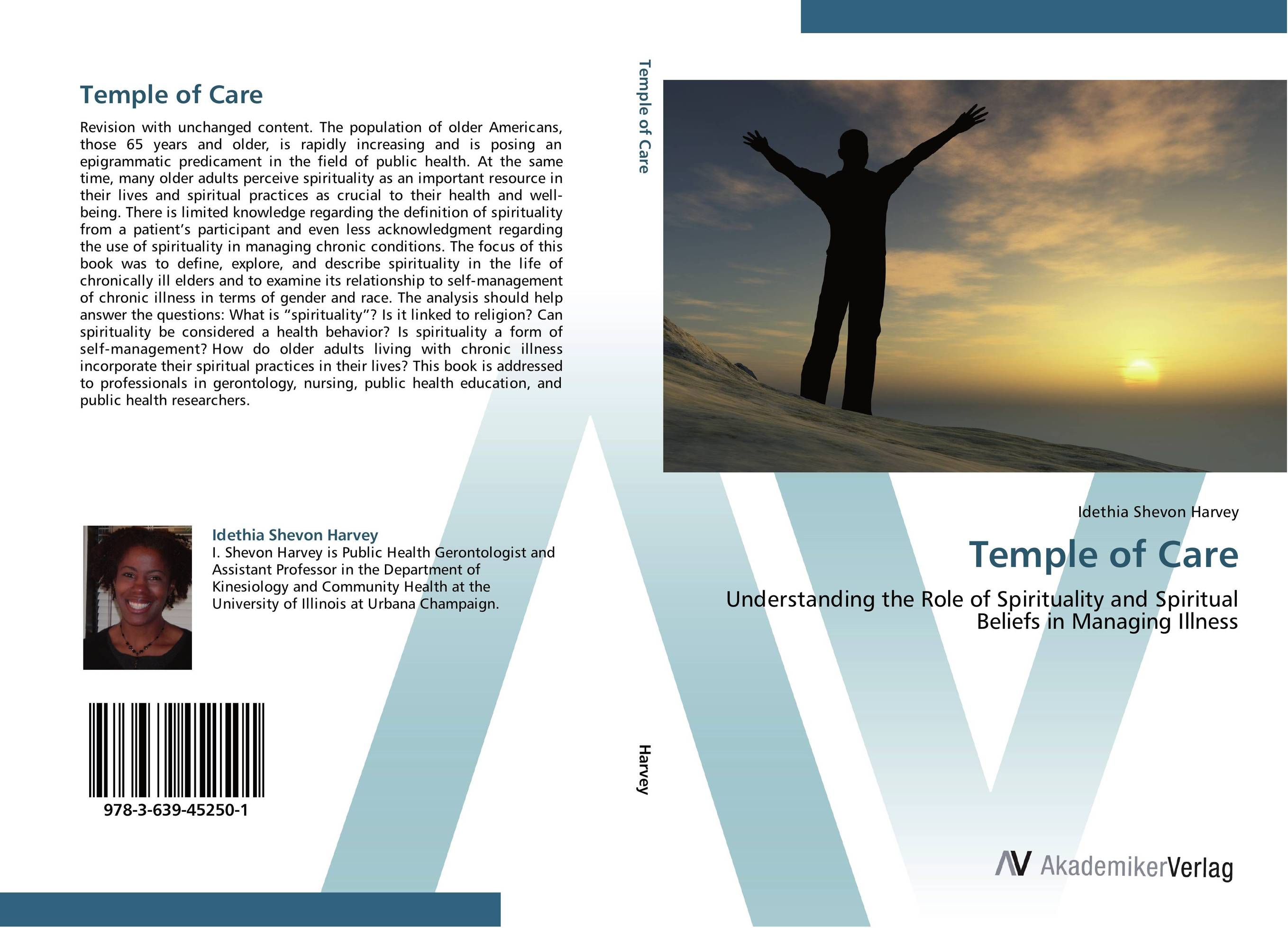 a introduction of spiritual nursing care and spirituality Spiritual care is a necessary component of primary health care because it creates a holistic approach in practice, for professional nurses, by supplementing standards of practice and code of ethics in nursing spirituality is not easily defined, however recognition of spirituality is important for professional competent and holistic nursing.
