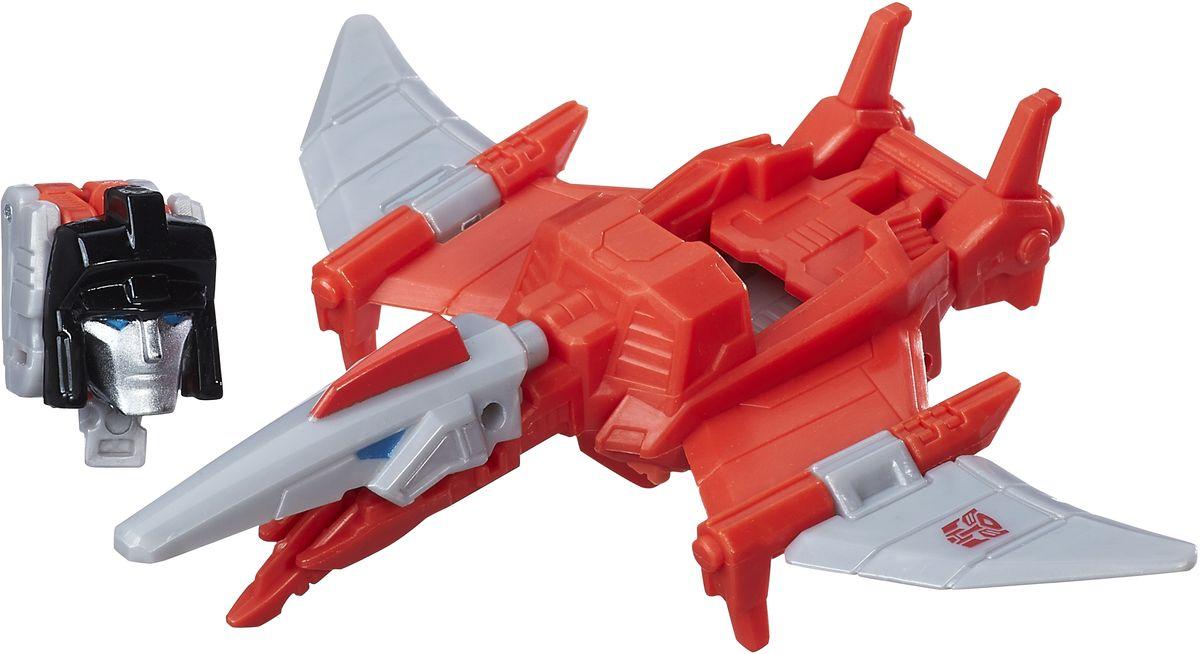 Transformers Трансформер Titan Master Autobot Ptero transformers трансформер autobot twinferno