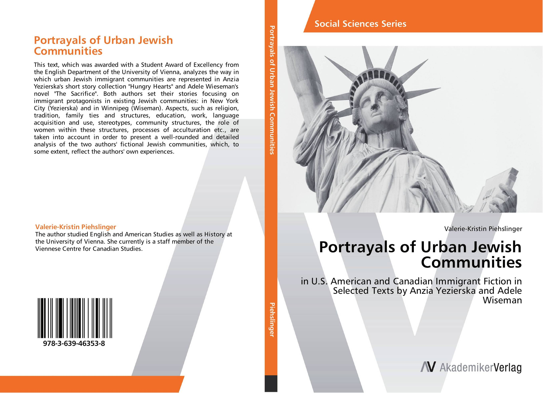 Portrayals of Urban Jewish Communities paul s use of early jewish wisdom in 1st corinthians