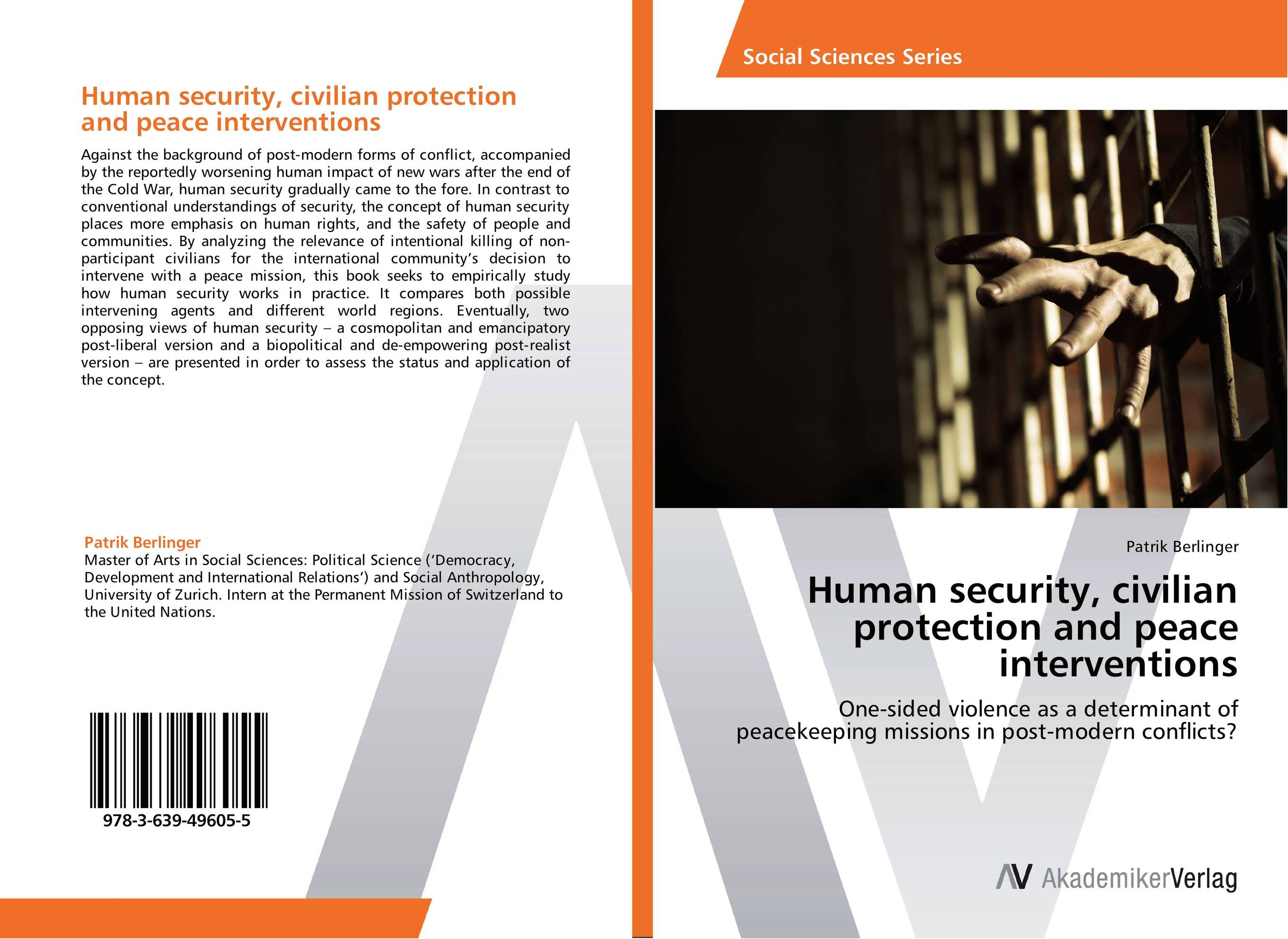 Human security, civilian protection and peace interventions fundamentals of physics extended 9th edition international student version with wileyplus set