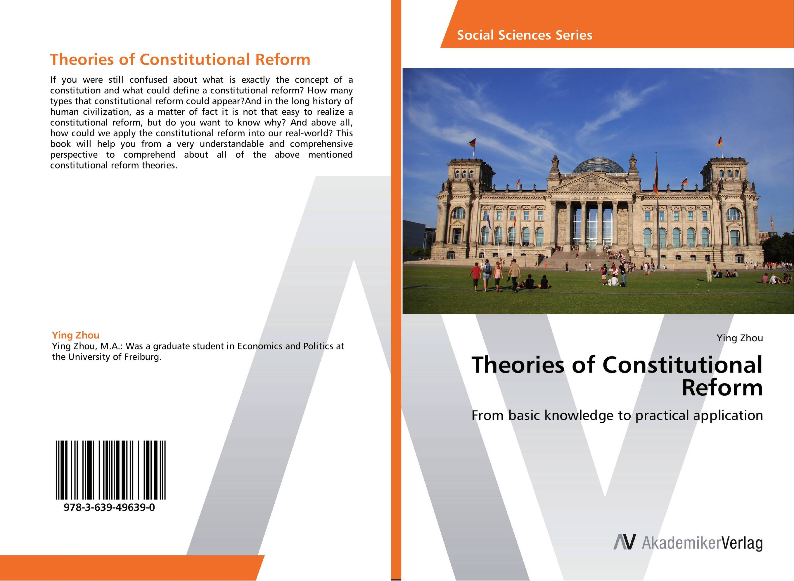 Theories of Constitutional Reform roger r thompson china s local councils in the age of constitutional reform 1898–1911