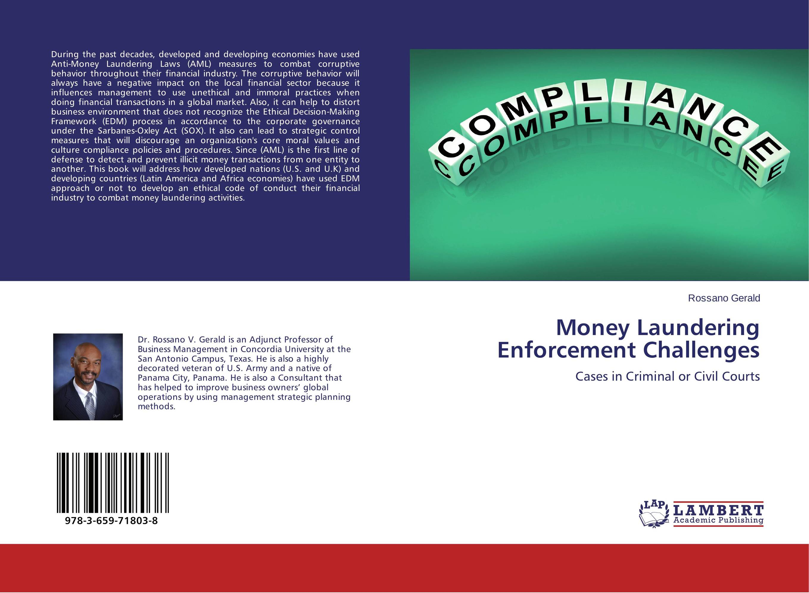 improving law enforcements approach to combating organized Crime, law, law enforcements - improving law enforcement's approach to combating organized crime.
