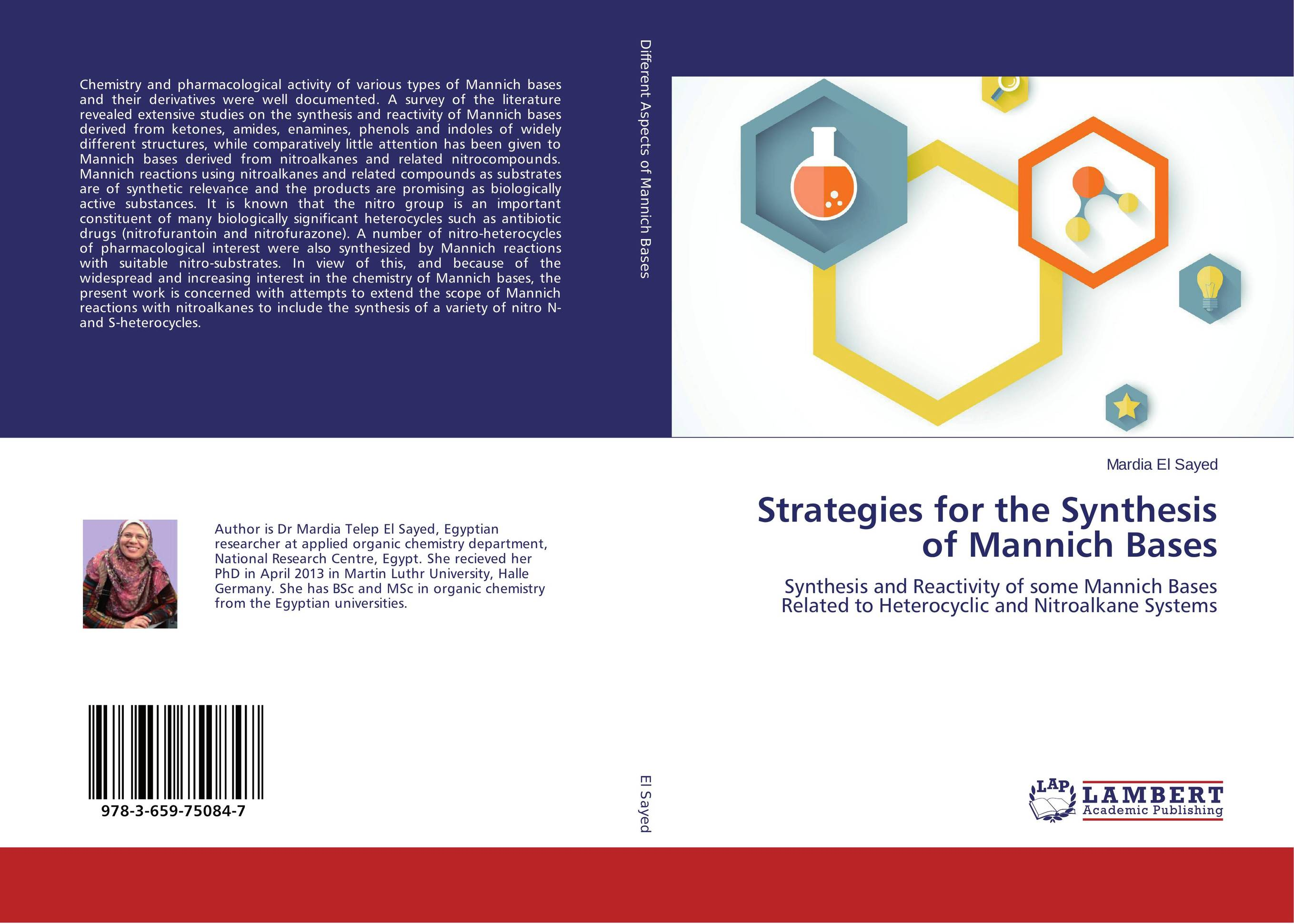 Strategies for the Synthesis of Mannich Bases