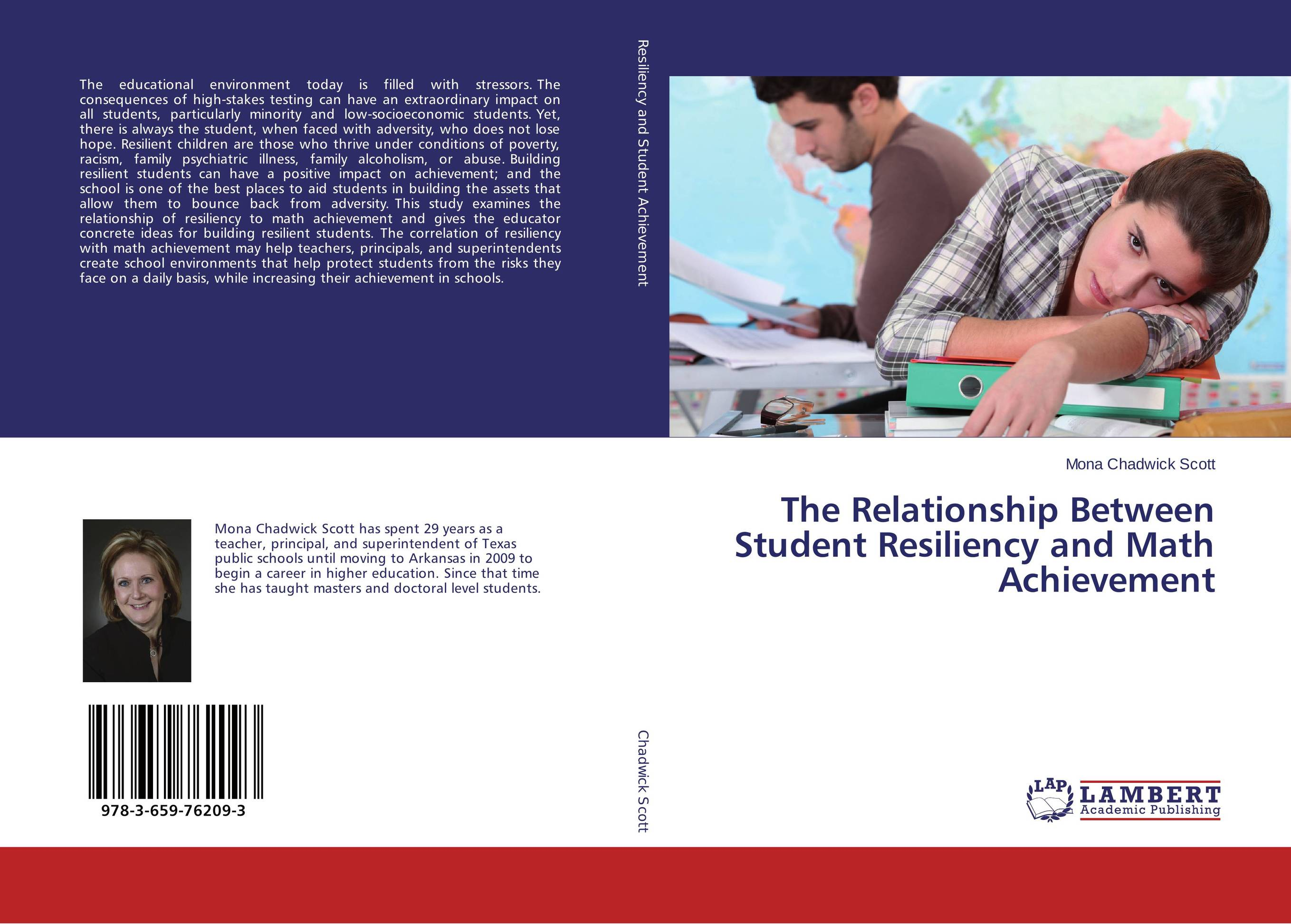 low student achievement Research ties 14 factors to student achievement, and low-income and minority children are at a disadvantage in almost all of them educators are now engaging in stocktaking as we recognize that 50 years have passed since the us supreme court's brown v board of education decision i have been.