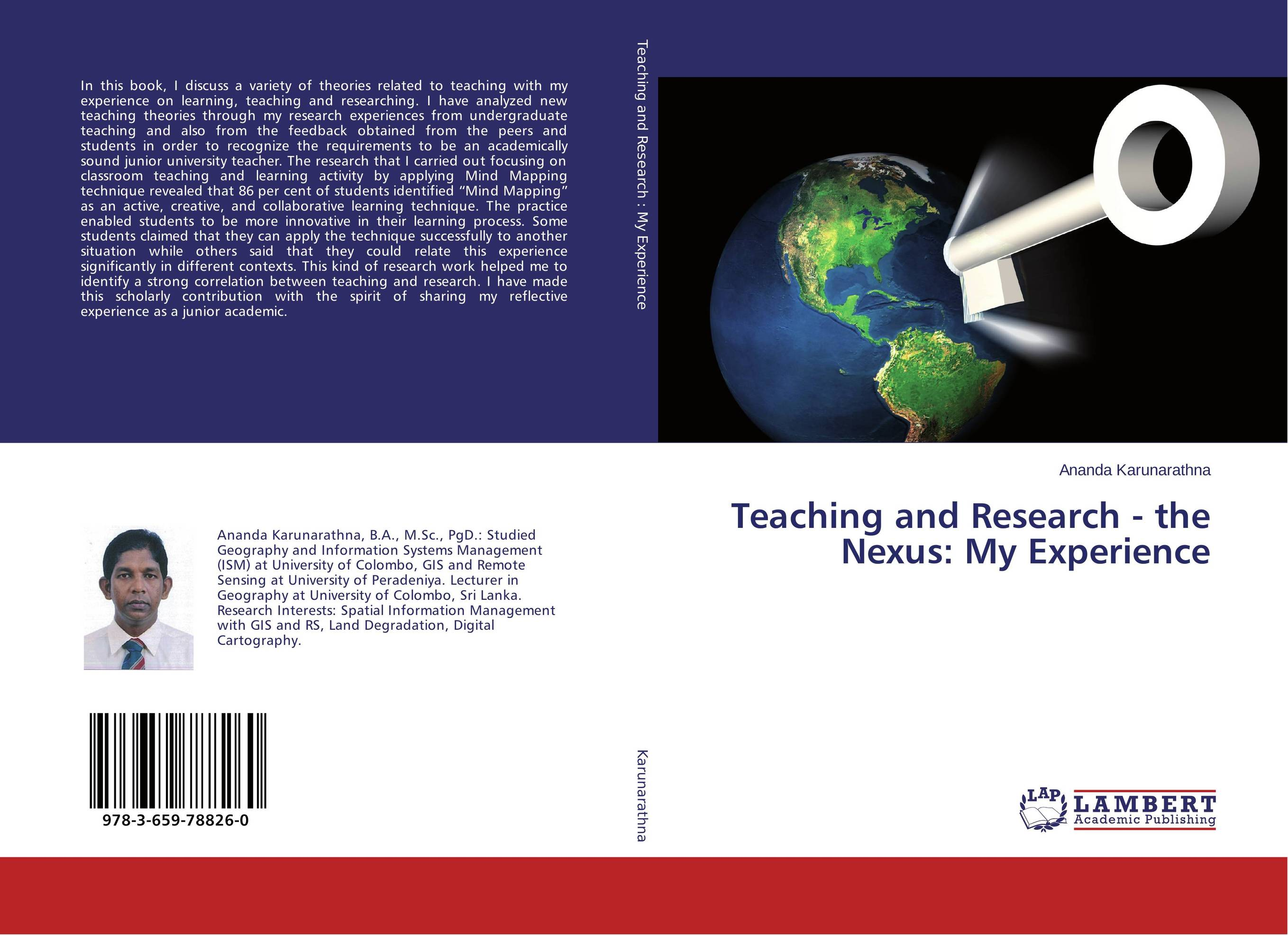 Teaching and Research - the Nexus: My Experience erin muschla teaching the common core math standards with hands on activities grades k 2
